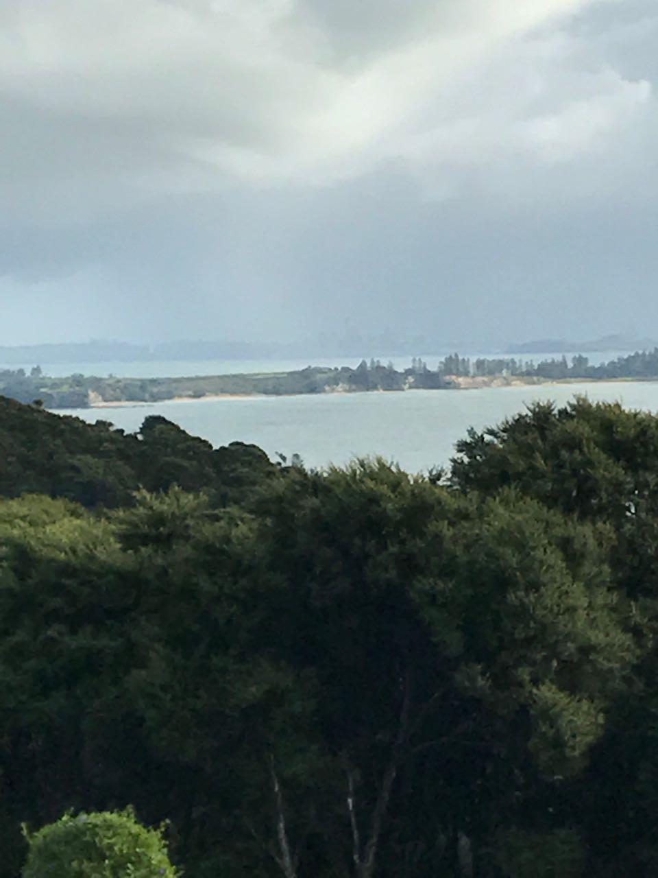 Waiheke views.jpg