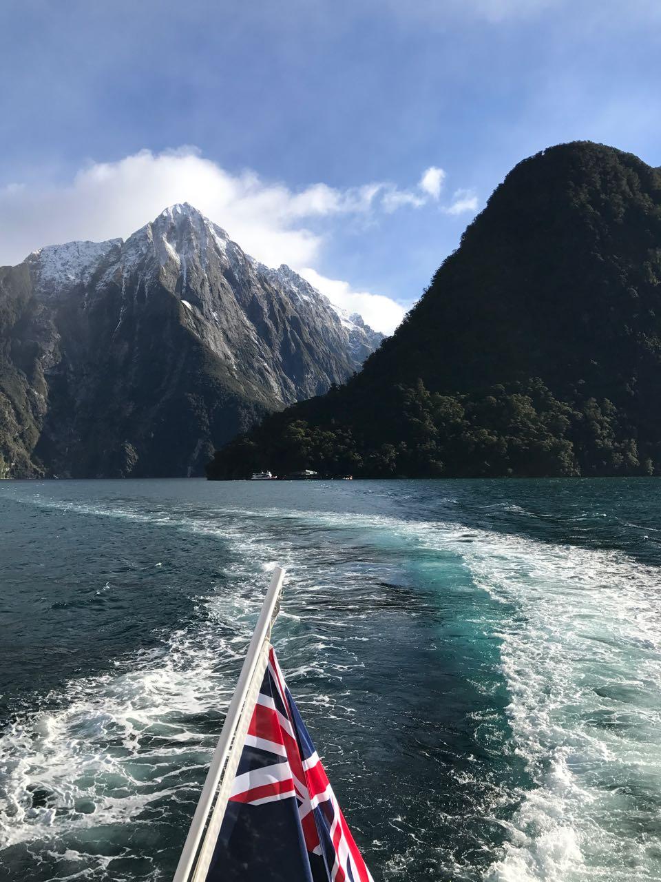 Milford Sound by boat.jpg