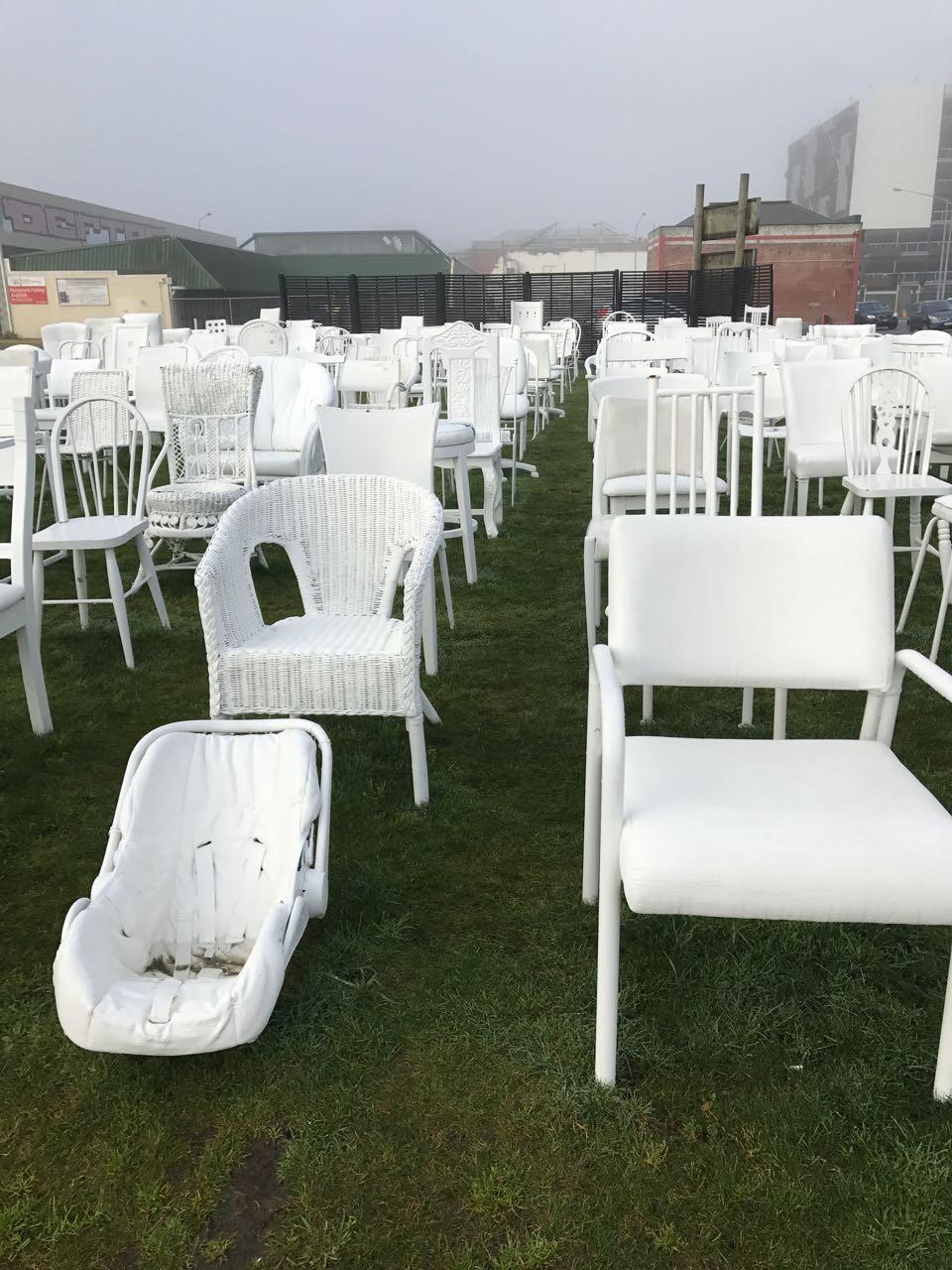 185 Empty White Chairs.jpg
