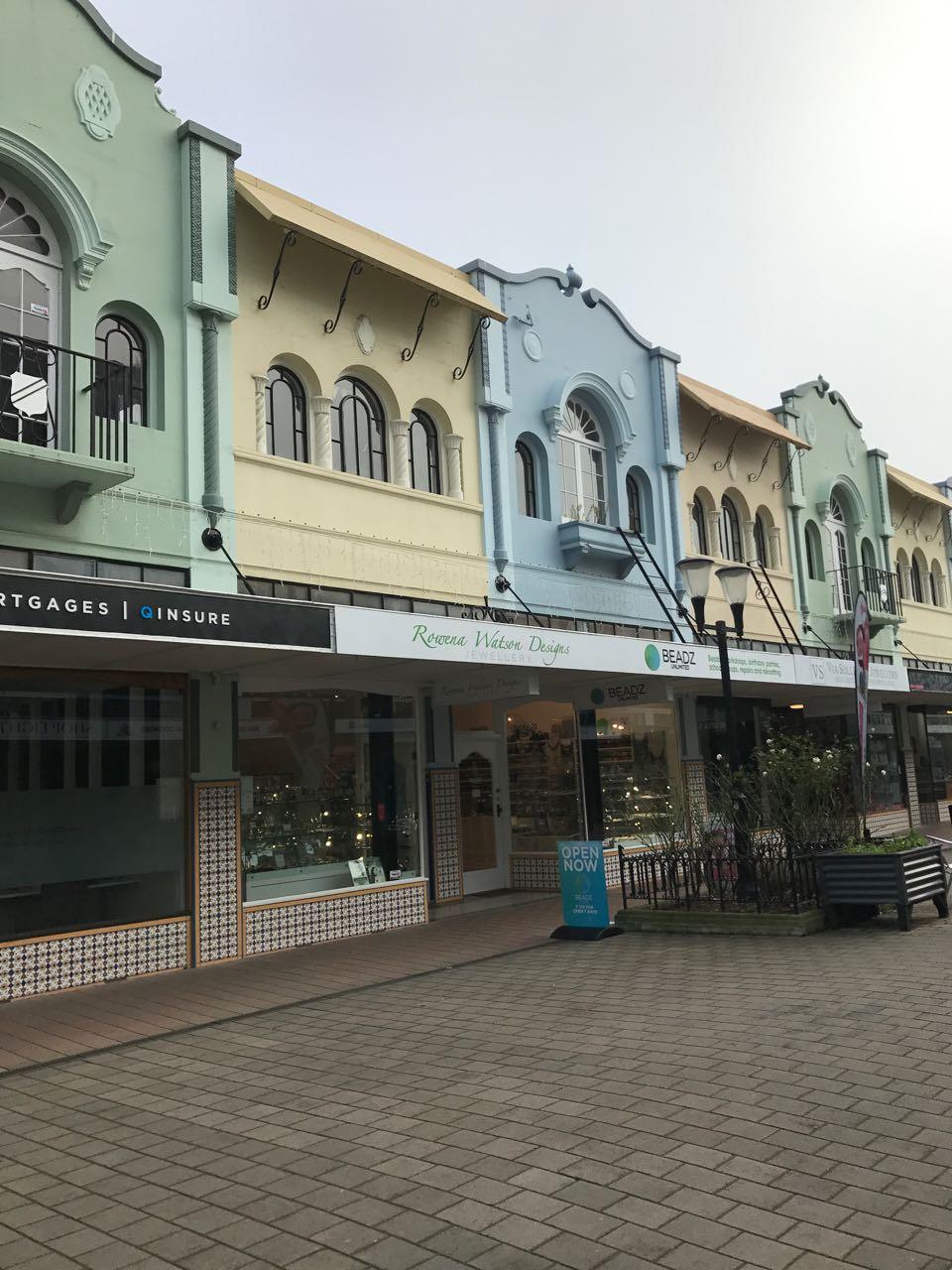 New Regents Street Christchurch.jpg