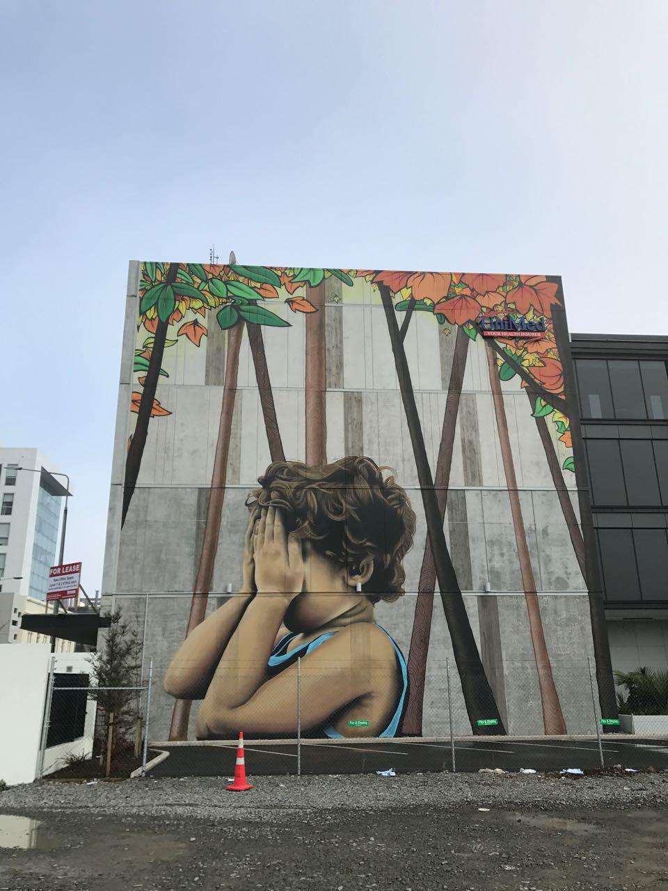 Christchurch Mural.jpg