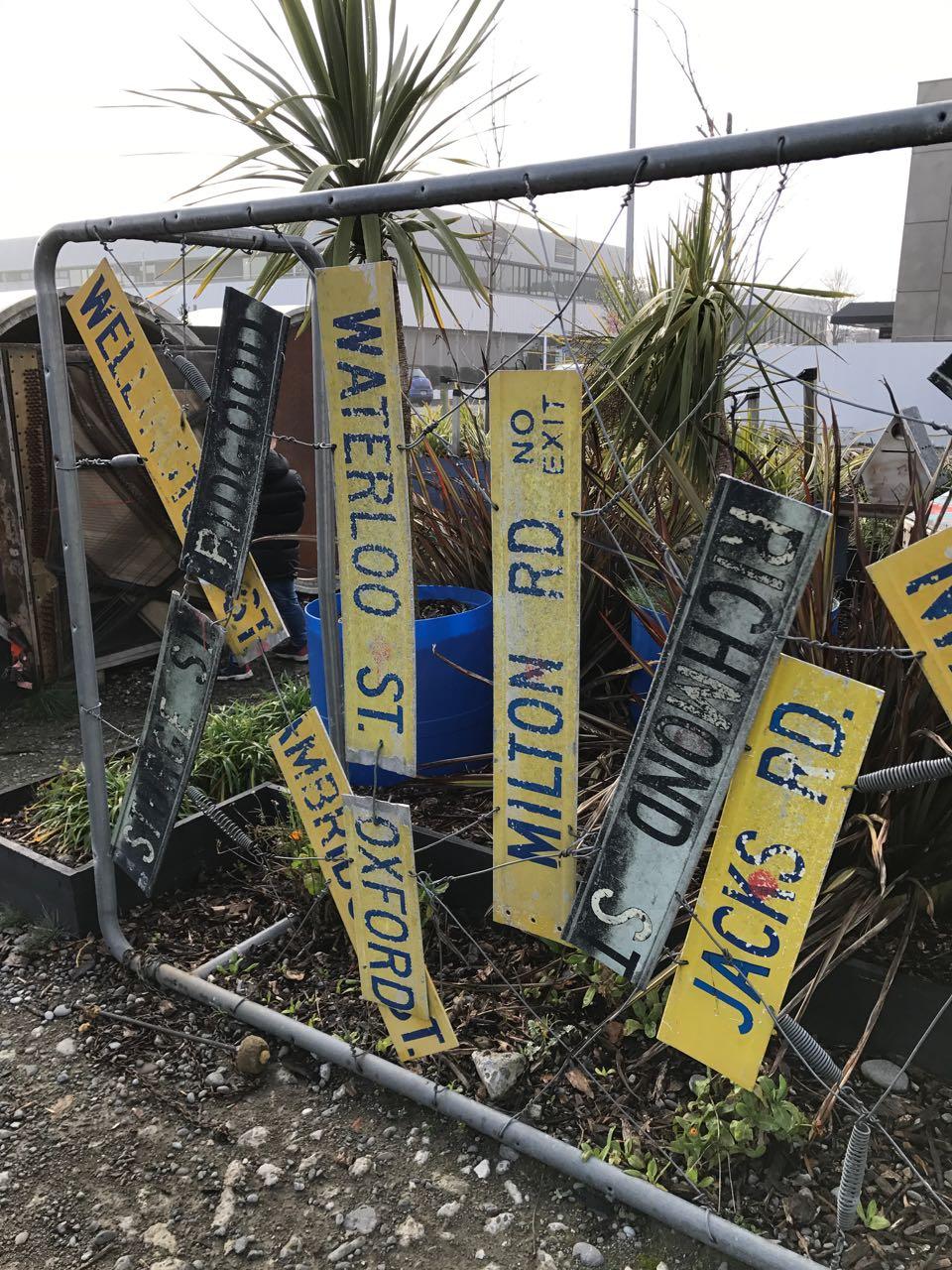 Soundgarden Christchurch.jpg