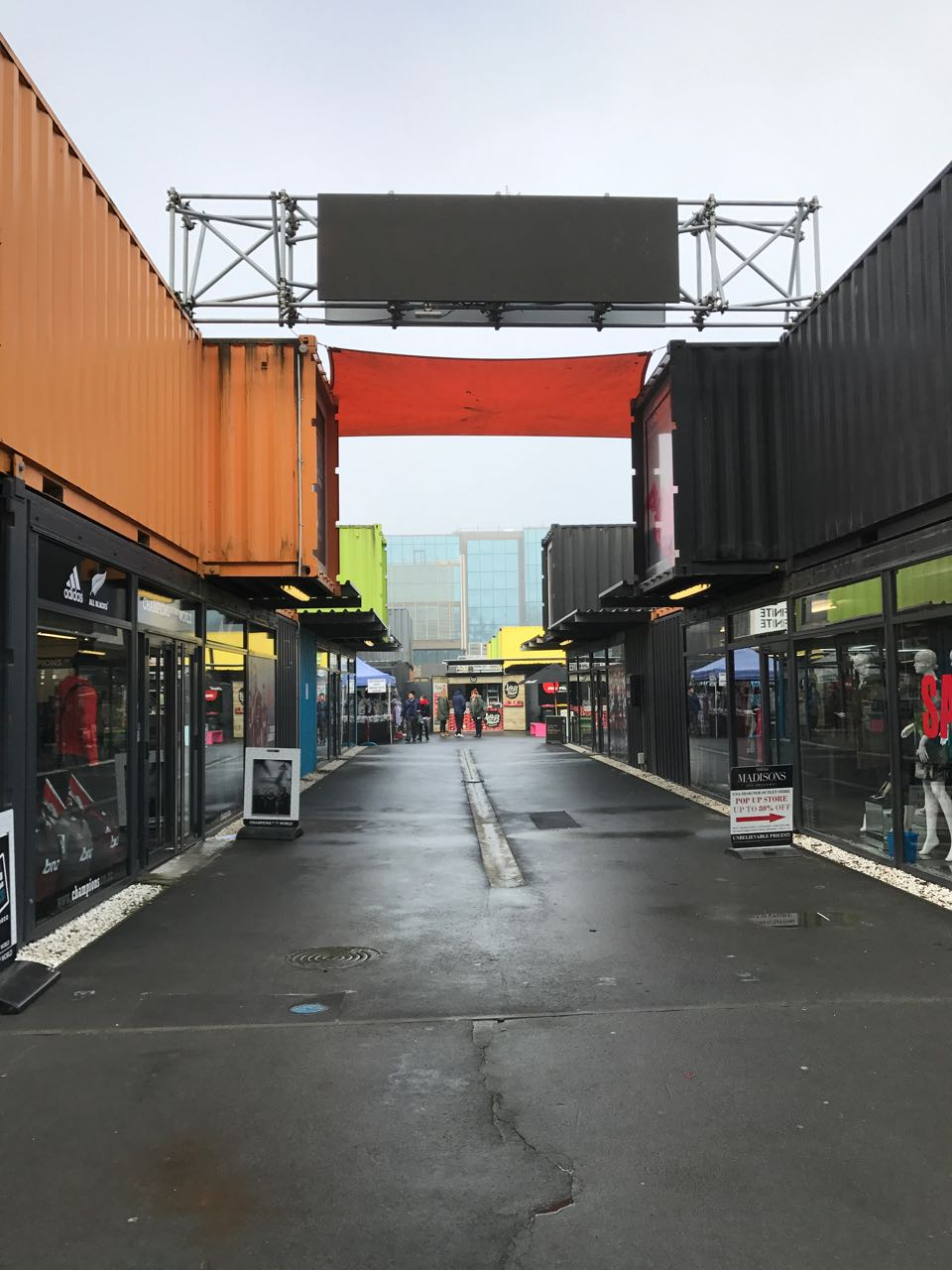 Shipping Container Mall.jpg
