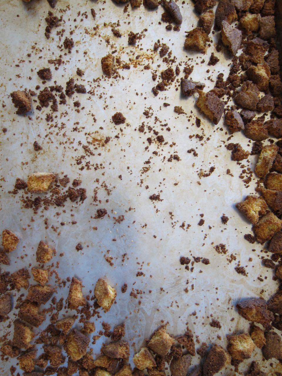 Corn Cookie Crumbles.jpg