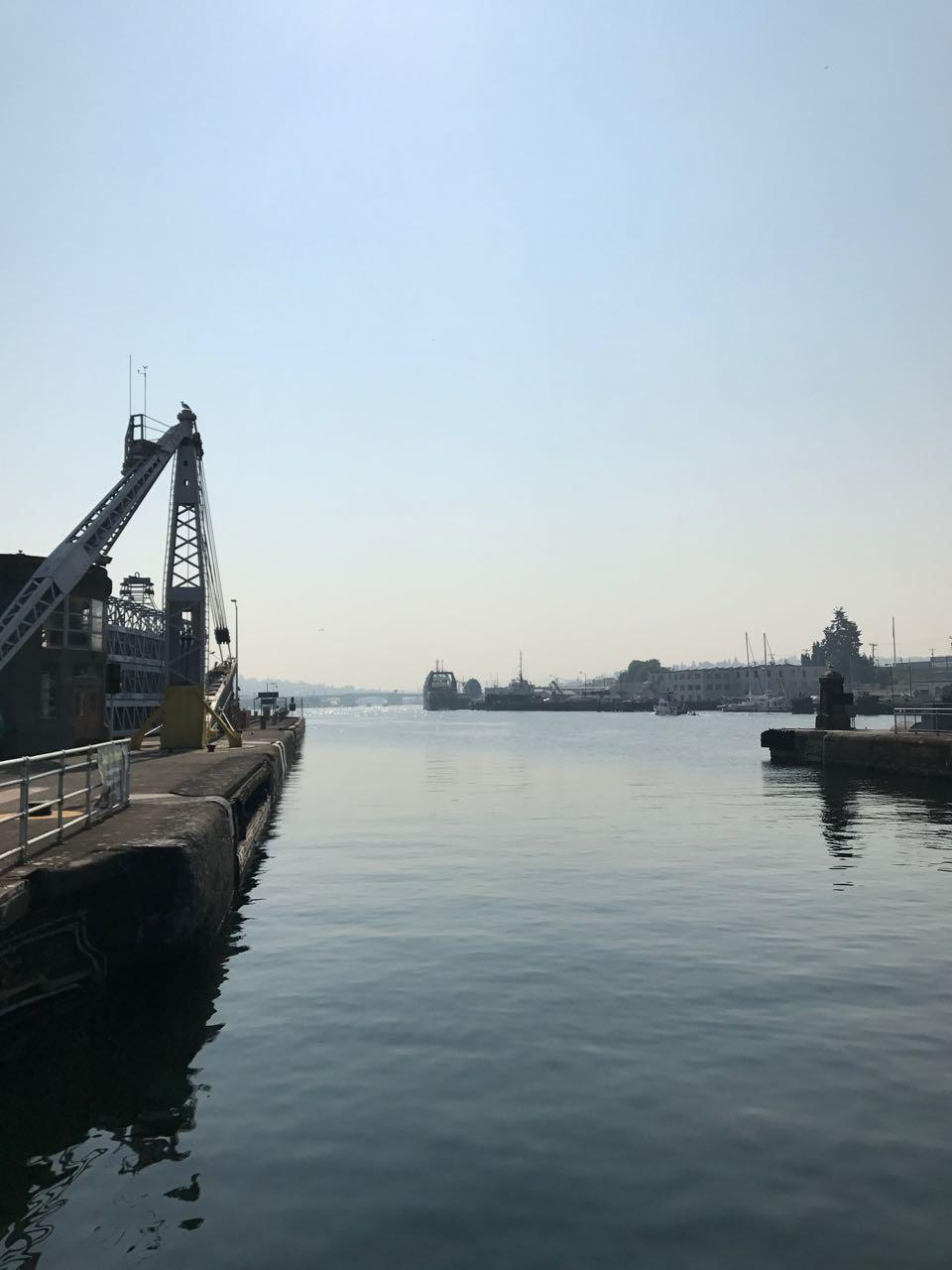 Ballard Waterways.jpg