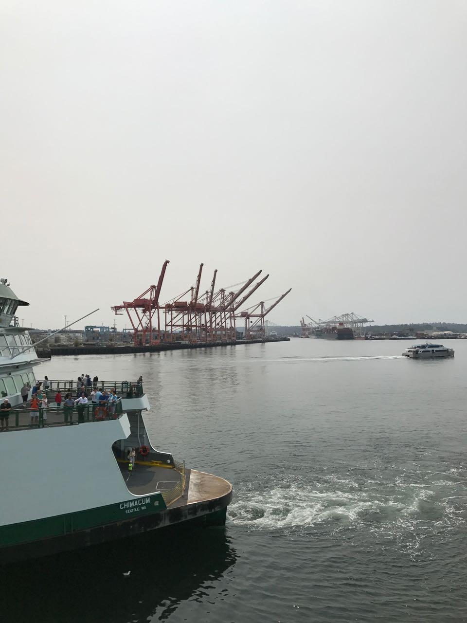 Seattle Ferry.jpg