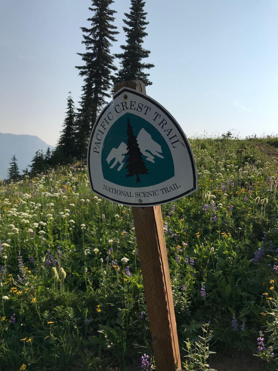 Pacific Coast Trail Sign.jpg