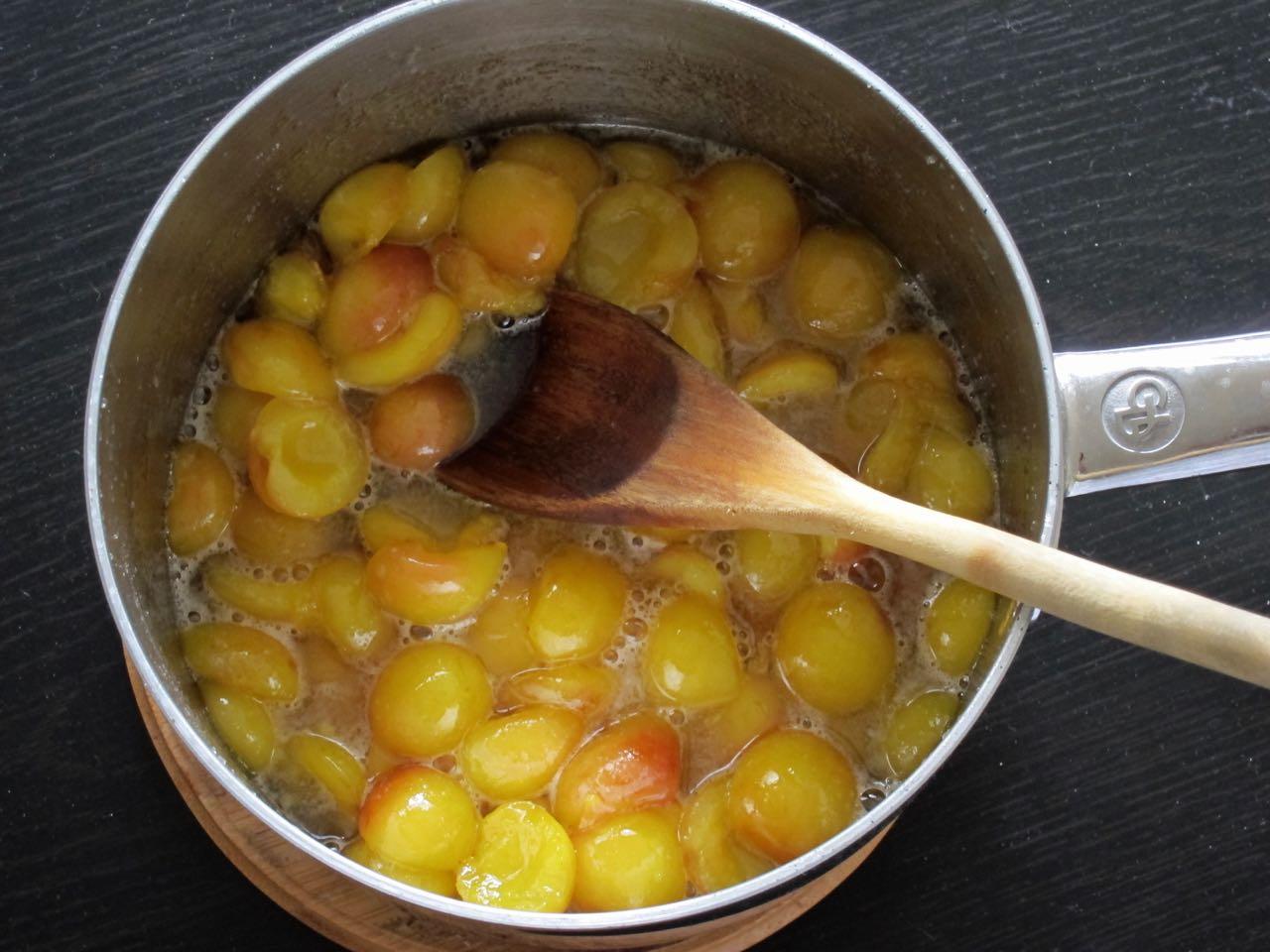Cooked rainier cherries.jpg