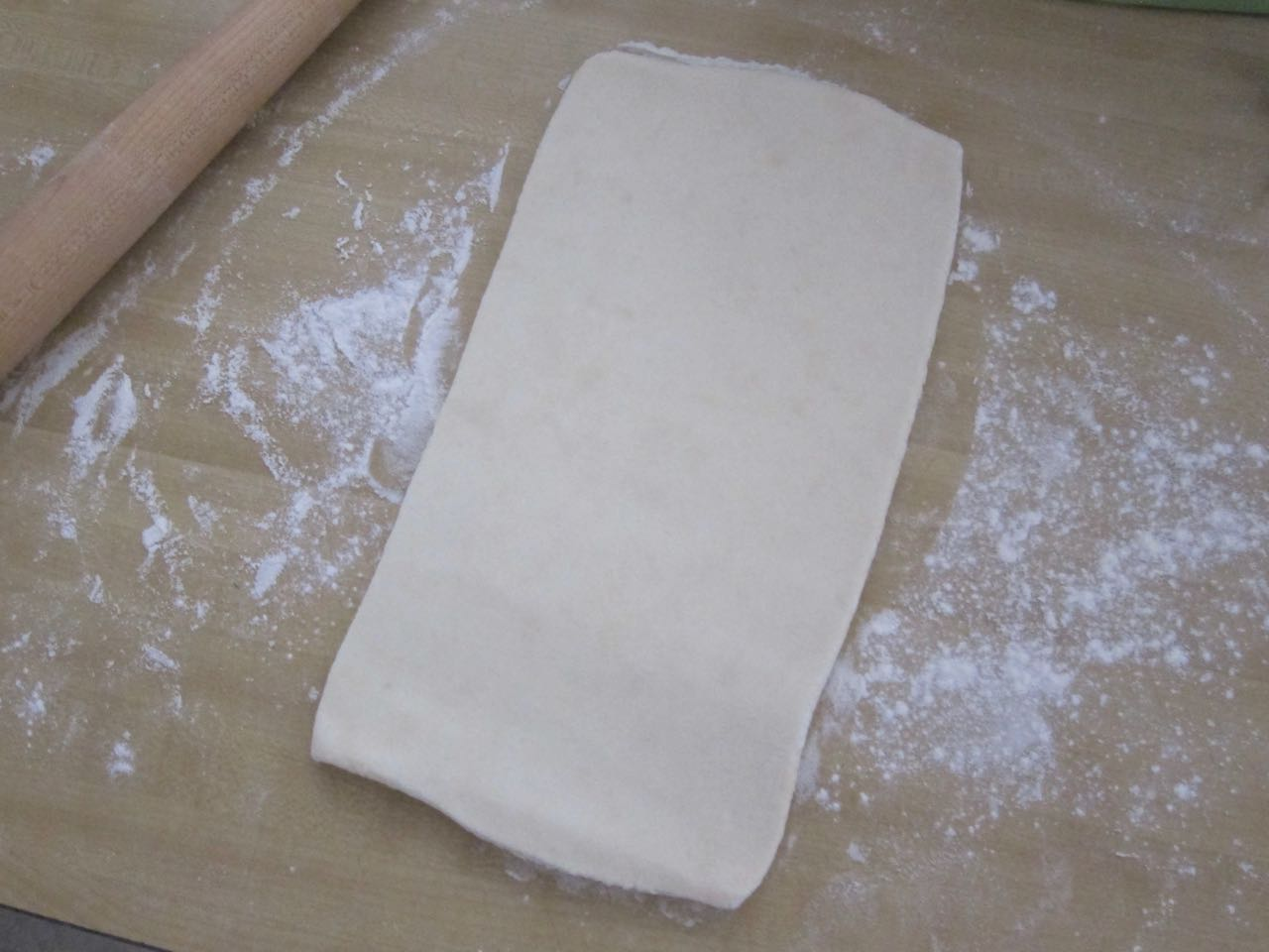 rolled puff pastry.jpg
