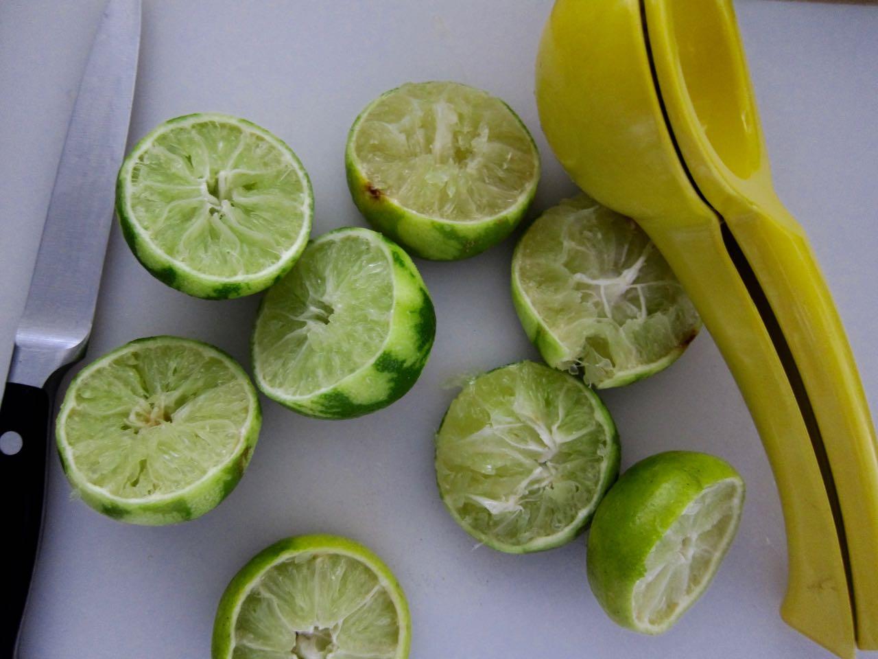 Juiced Limes.jpg