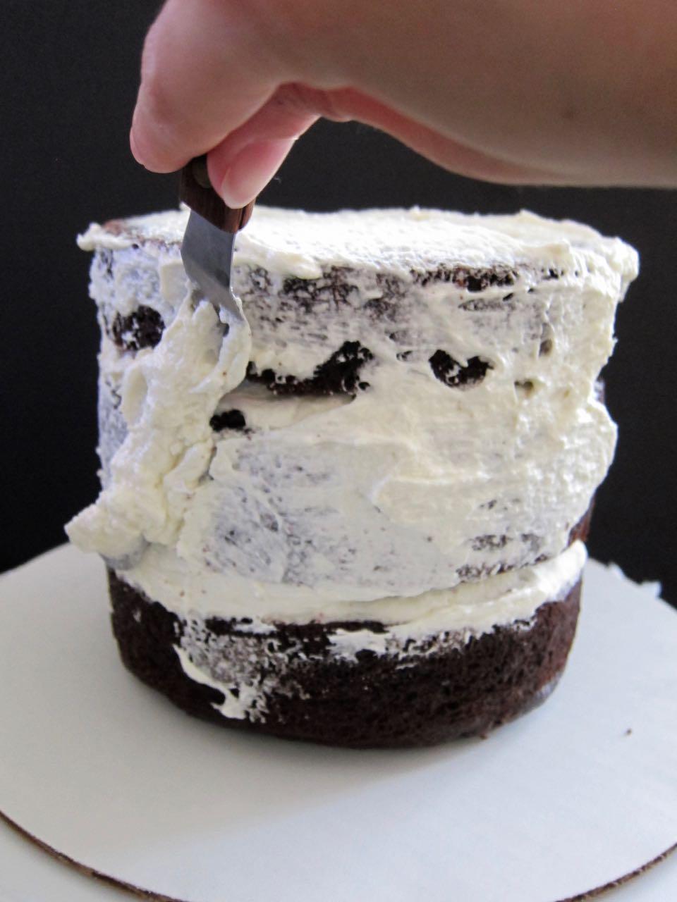 crumb coating cake.jpg