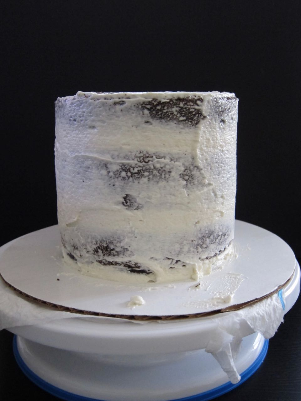 crumb coat cake layers.jpg