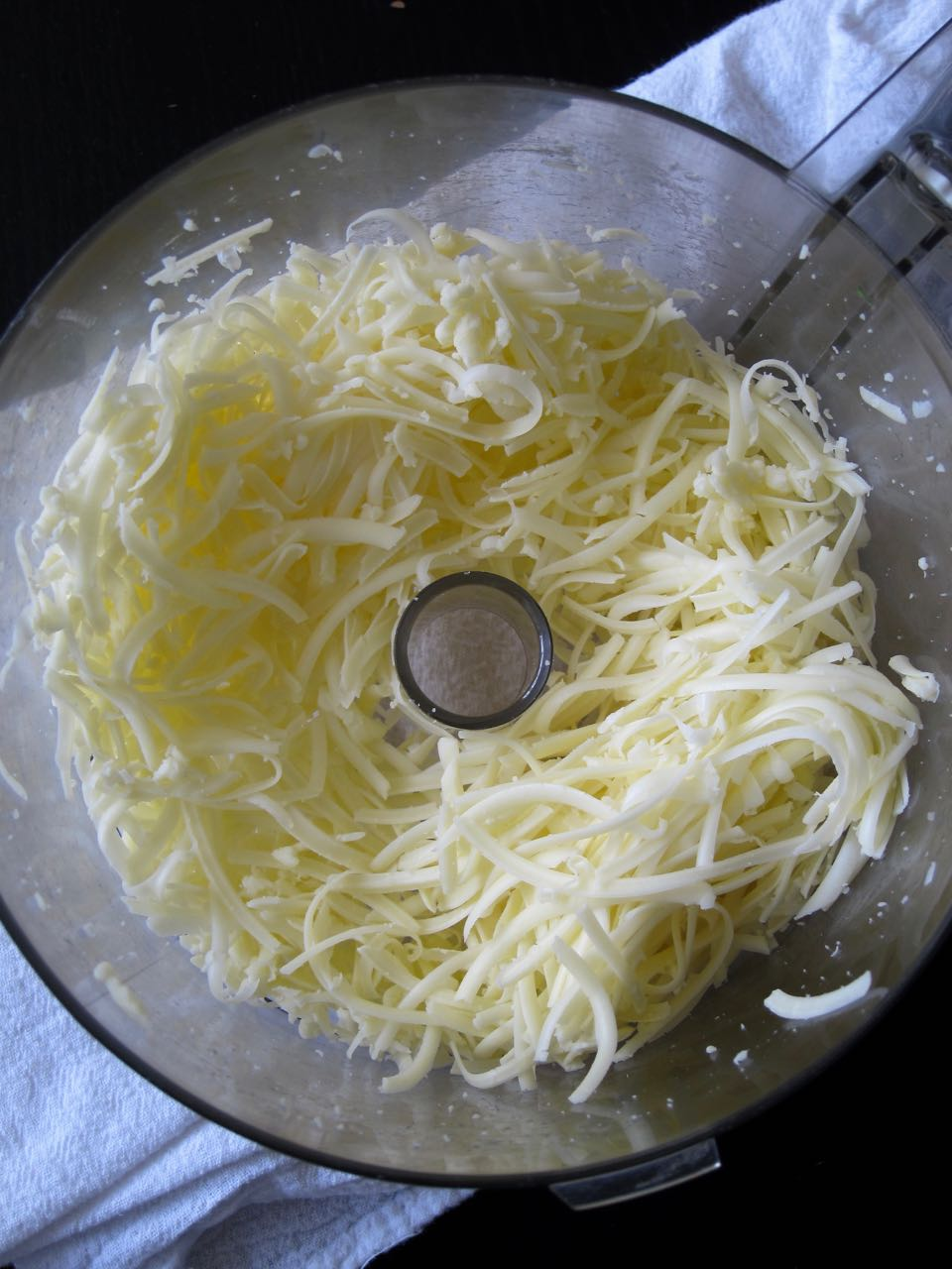 Shredded White Cheddar Cheese.jpg