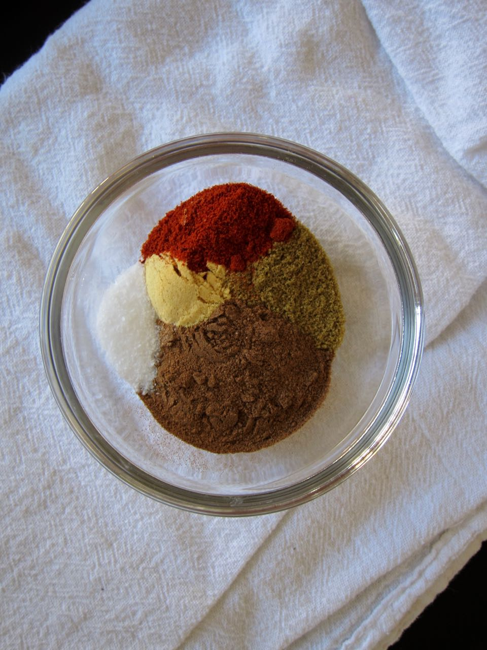 shiitake spice mix.jpg