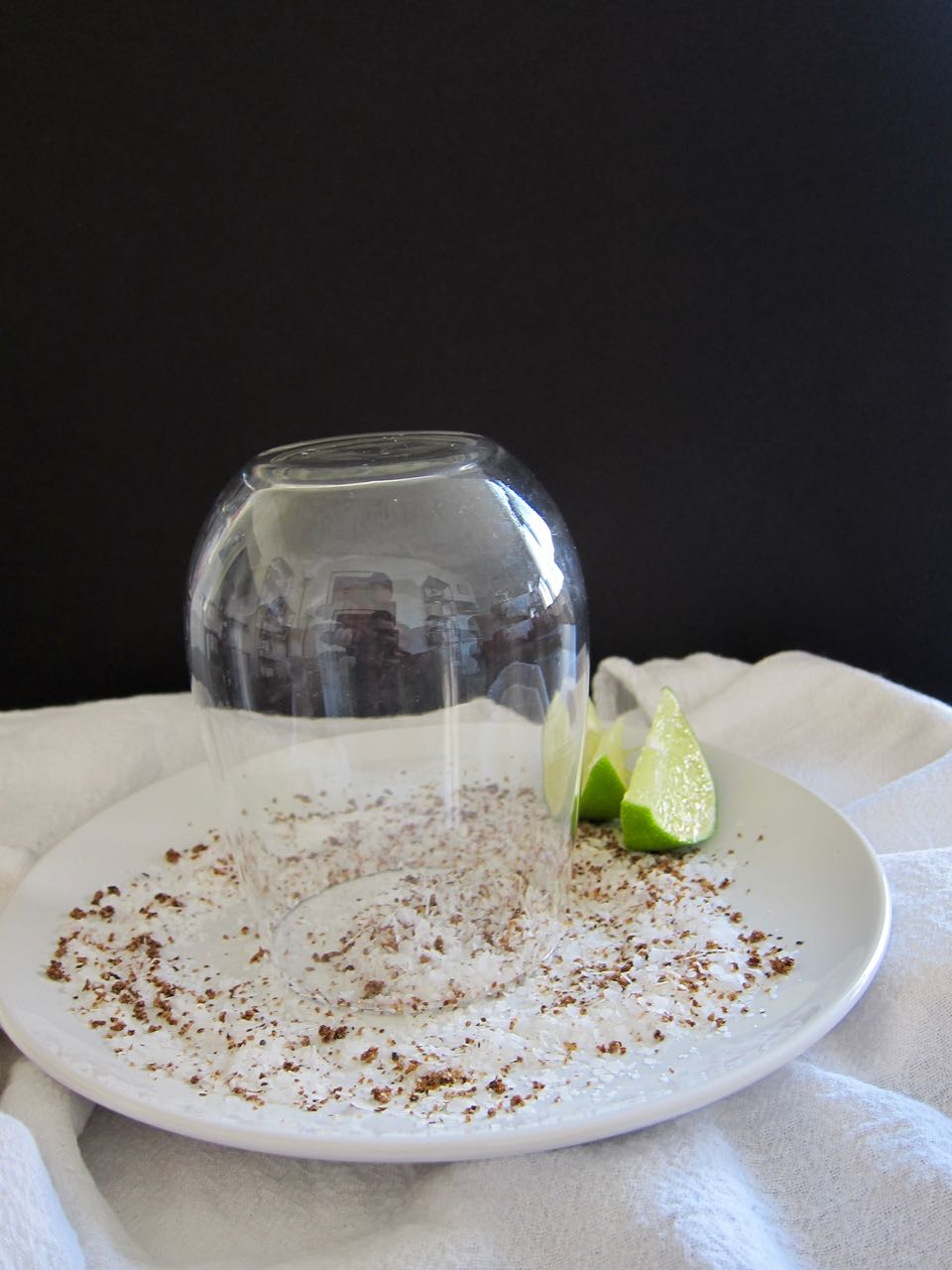 spicy salt rim for margaritas.jpg