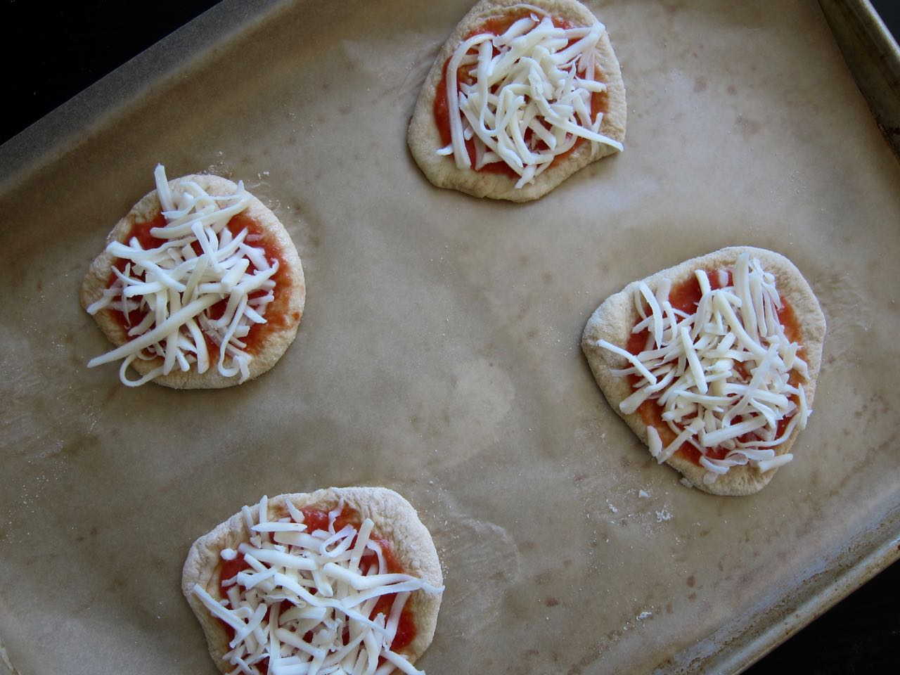 mini pizzas ready to bake.jpg