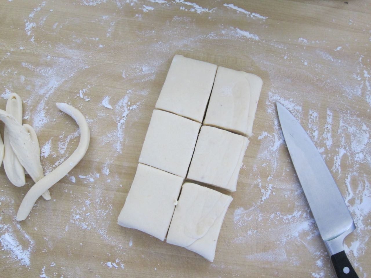 Cutting Bacon Butter Biscuits.jpg