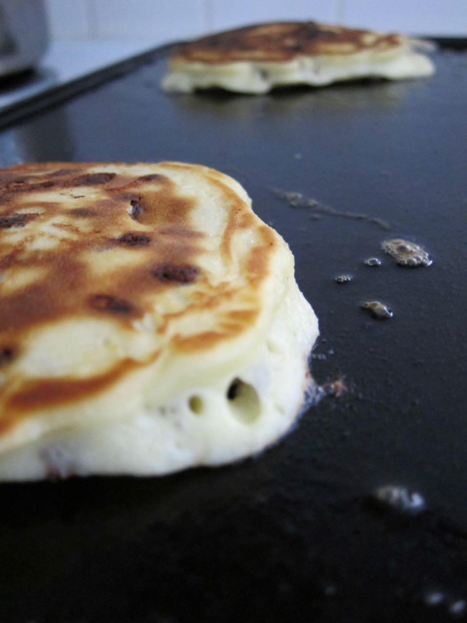Cooking Cannoli Pancakes.jpg