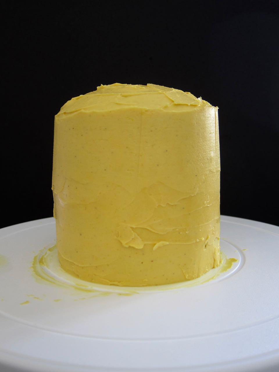 Frosted Bride & Prejudice Cake.jpg