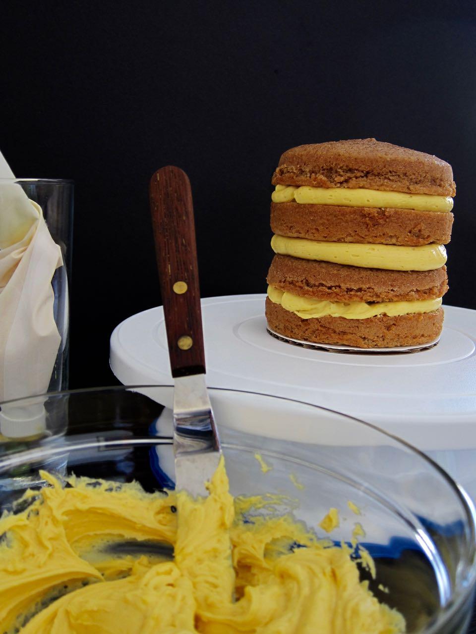 Stacked Cake Layers.jpg