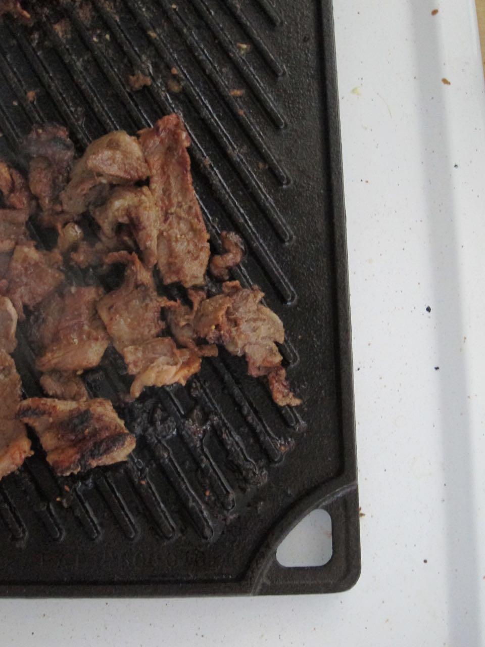 grilling bulgogi.jpg
