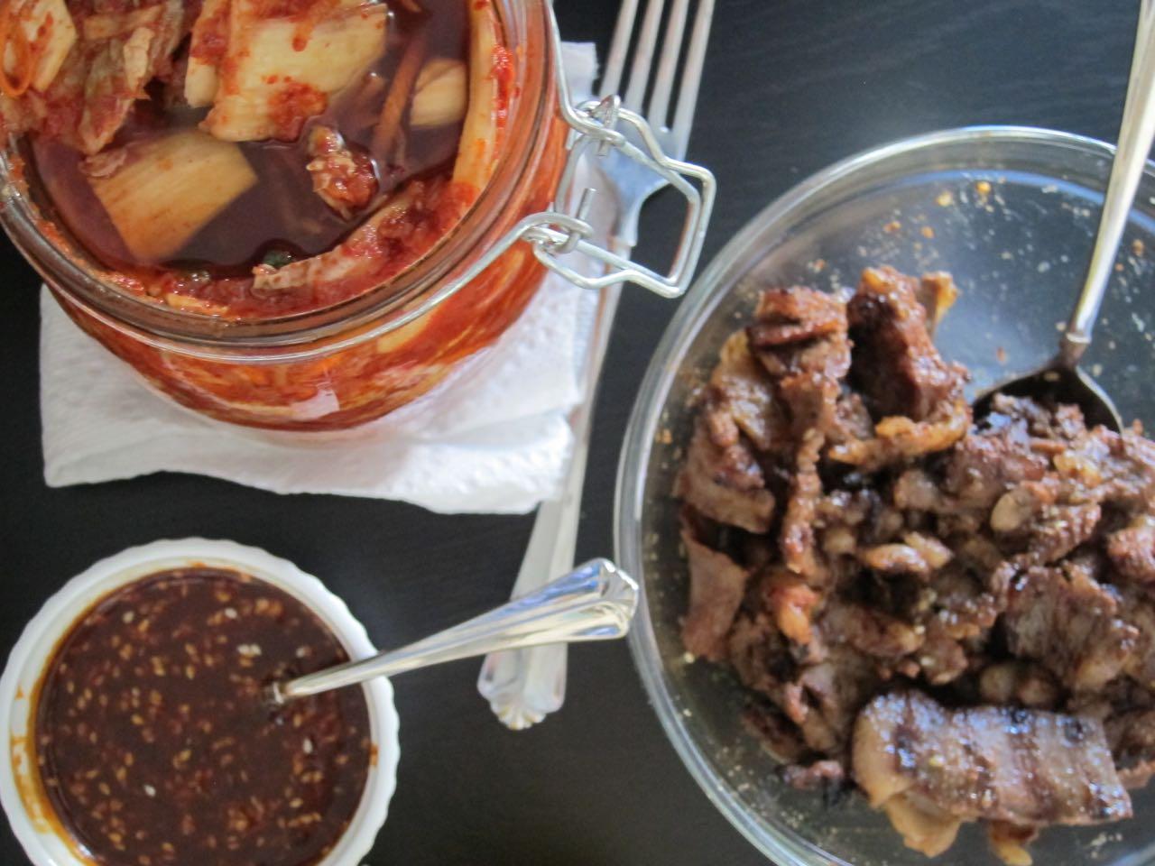 kimchi and bulgogi.jpg