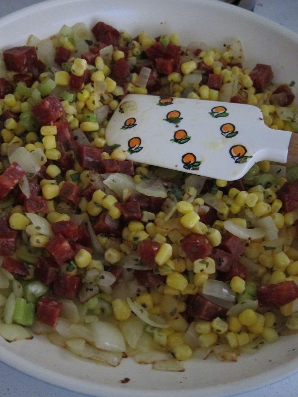 chorizo stuffing cooked ingredients.jpg