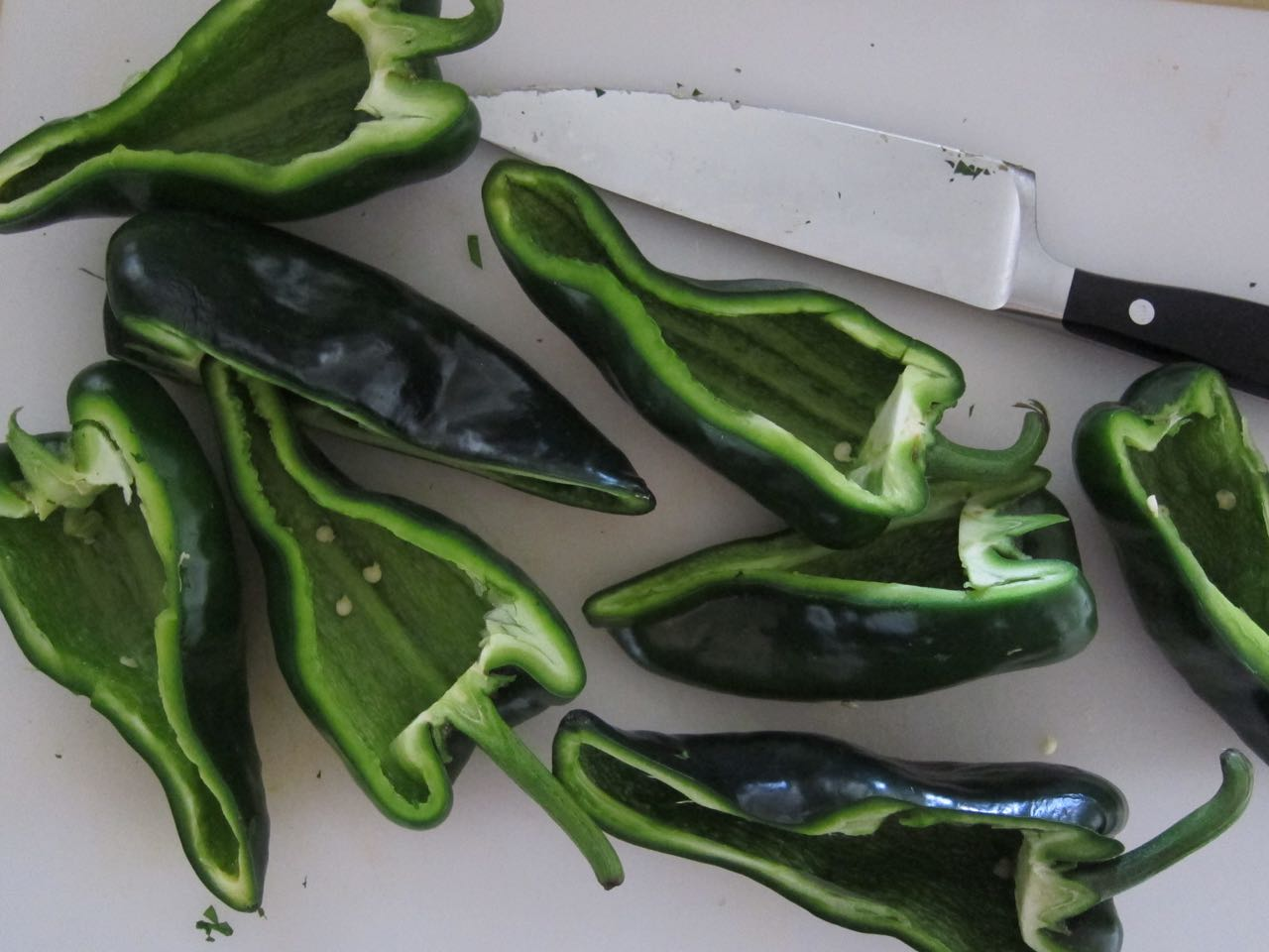 seeded and deveined poblanos.jpg