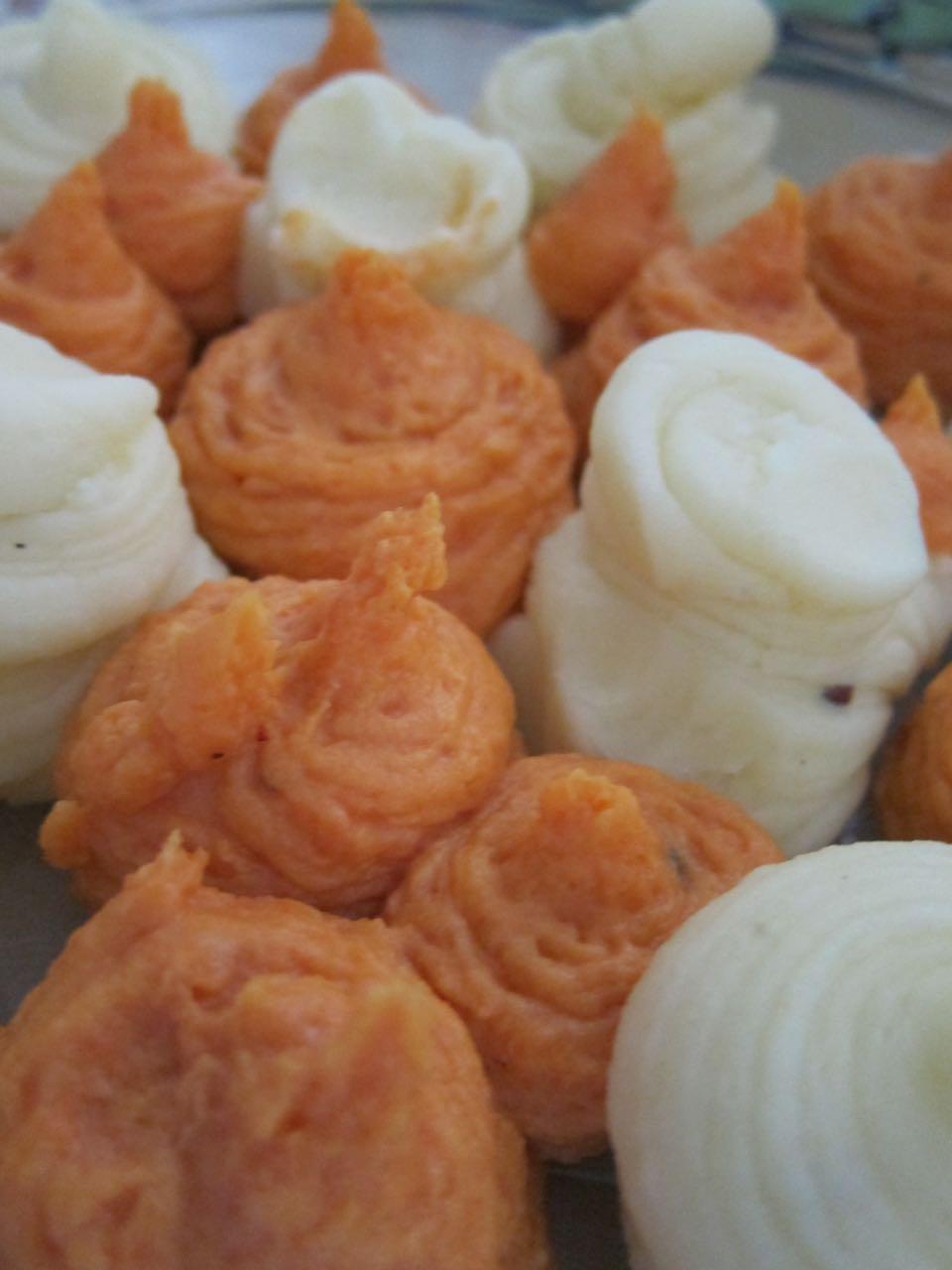 piped mixed duchess potatoes.jpg
