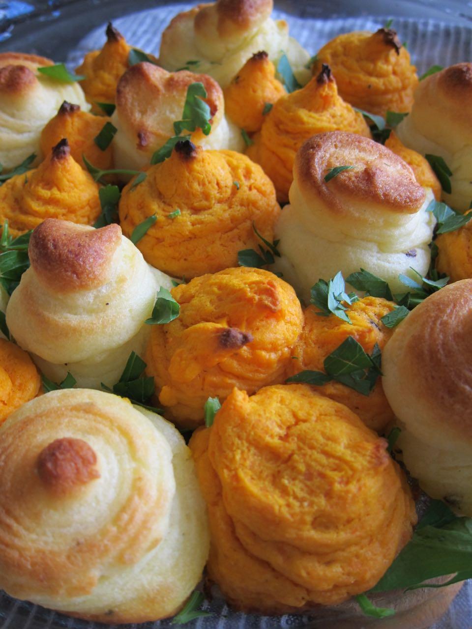 baked mixed duchess potatoes.jpg