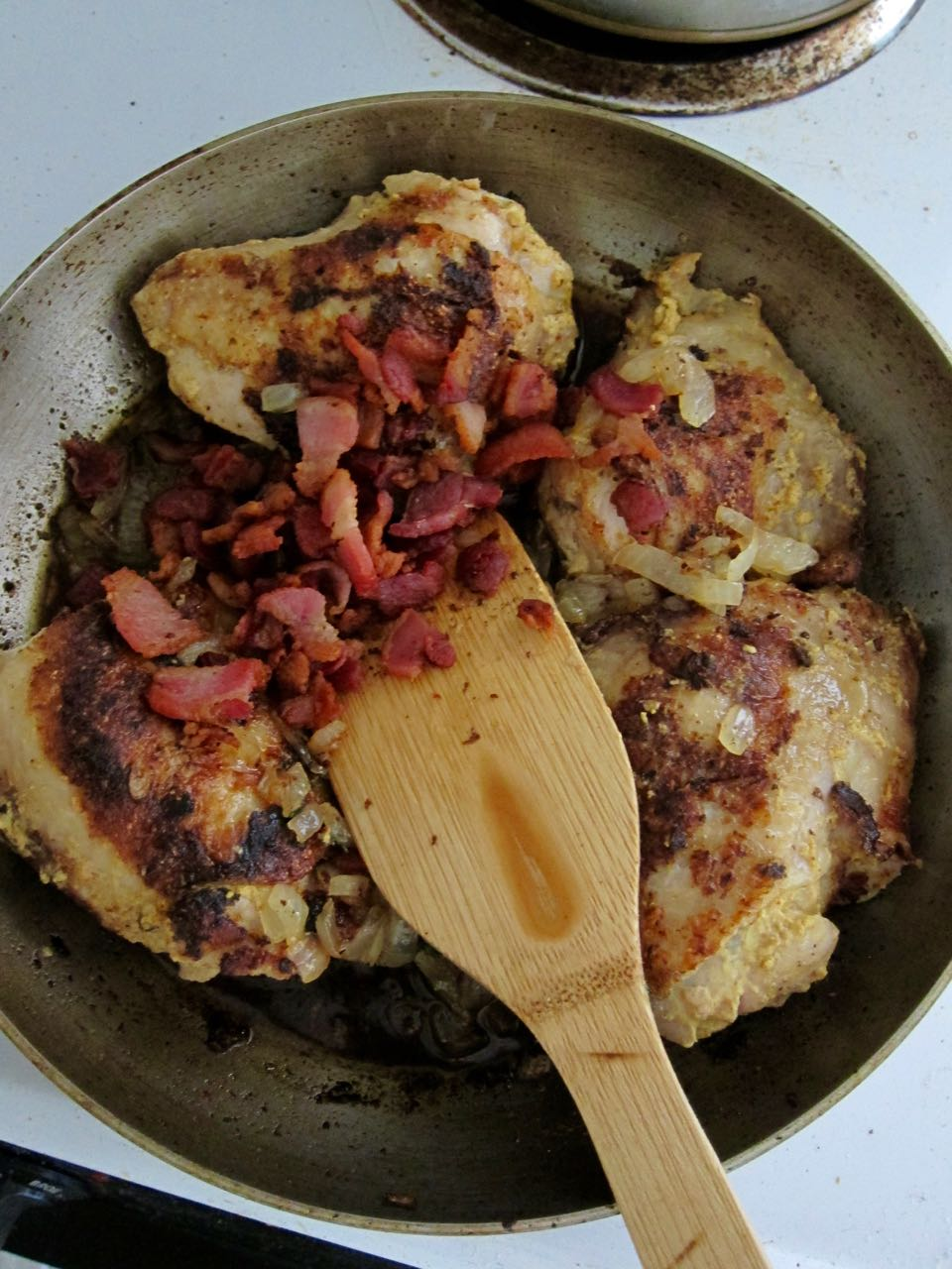 Browned chicken and bacon.jpg