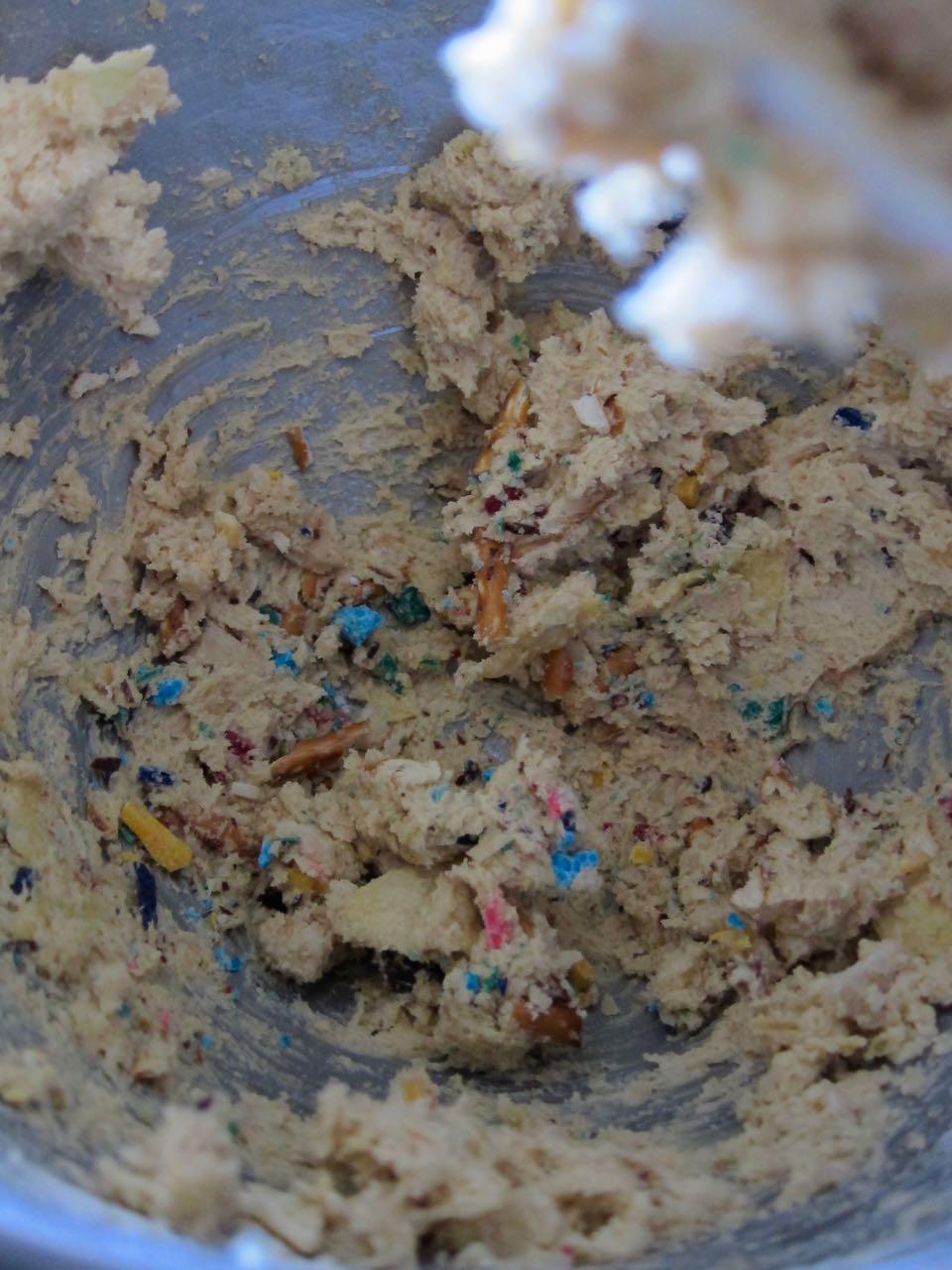 Garbage cookie dough.jpg