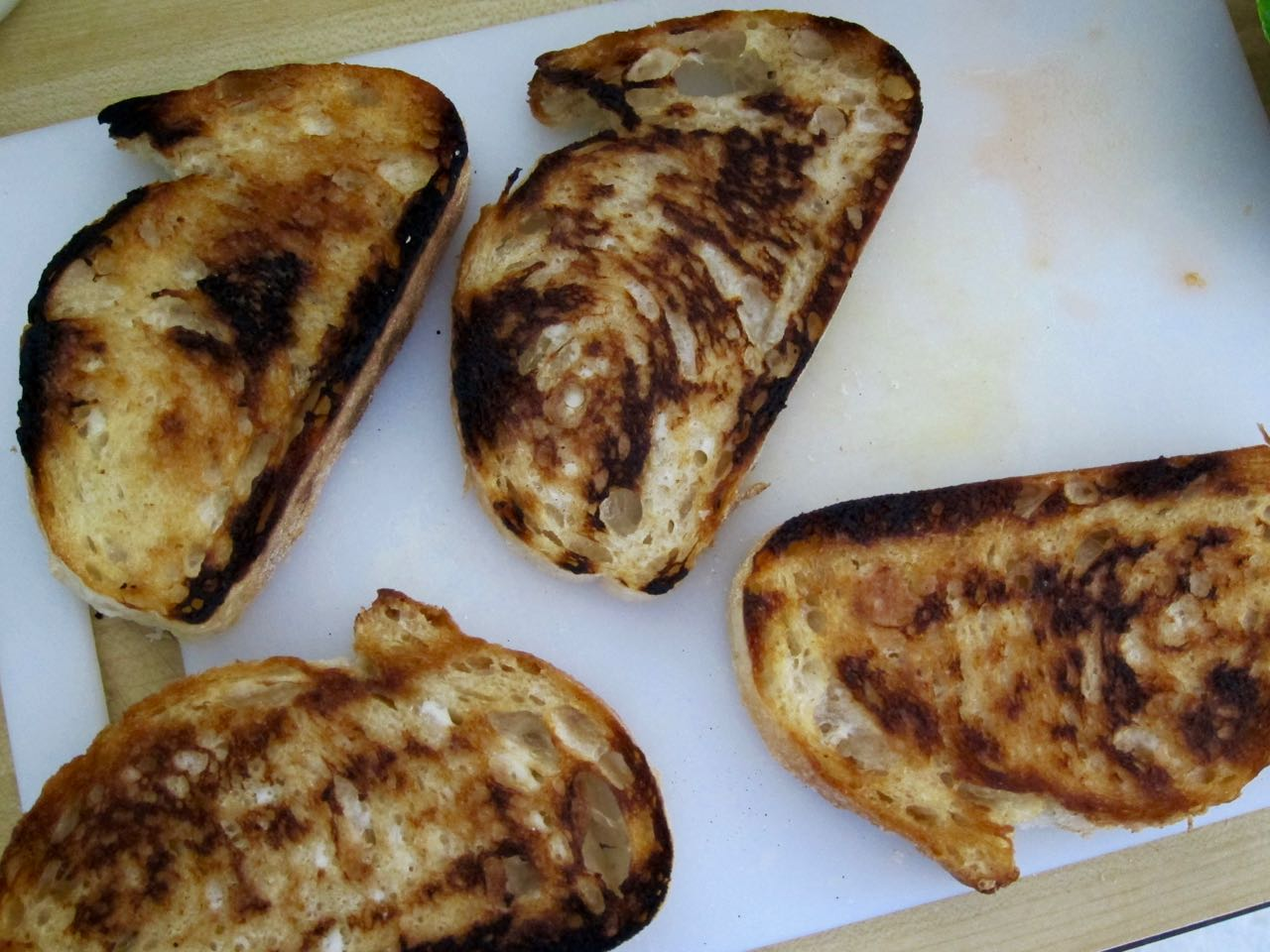 toasted bread for blts.jpg