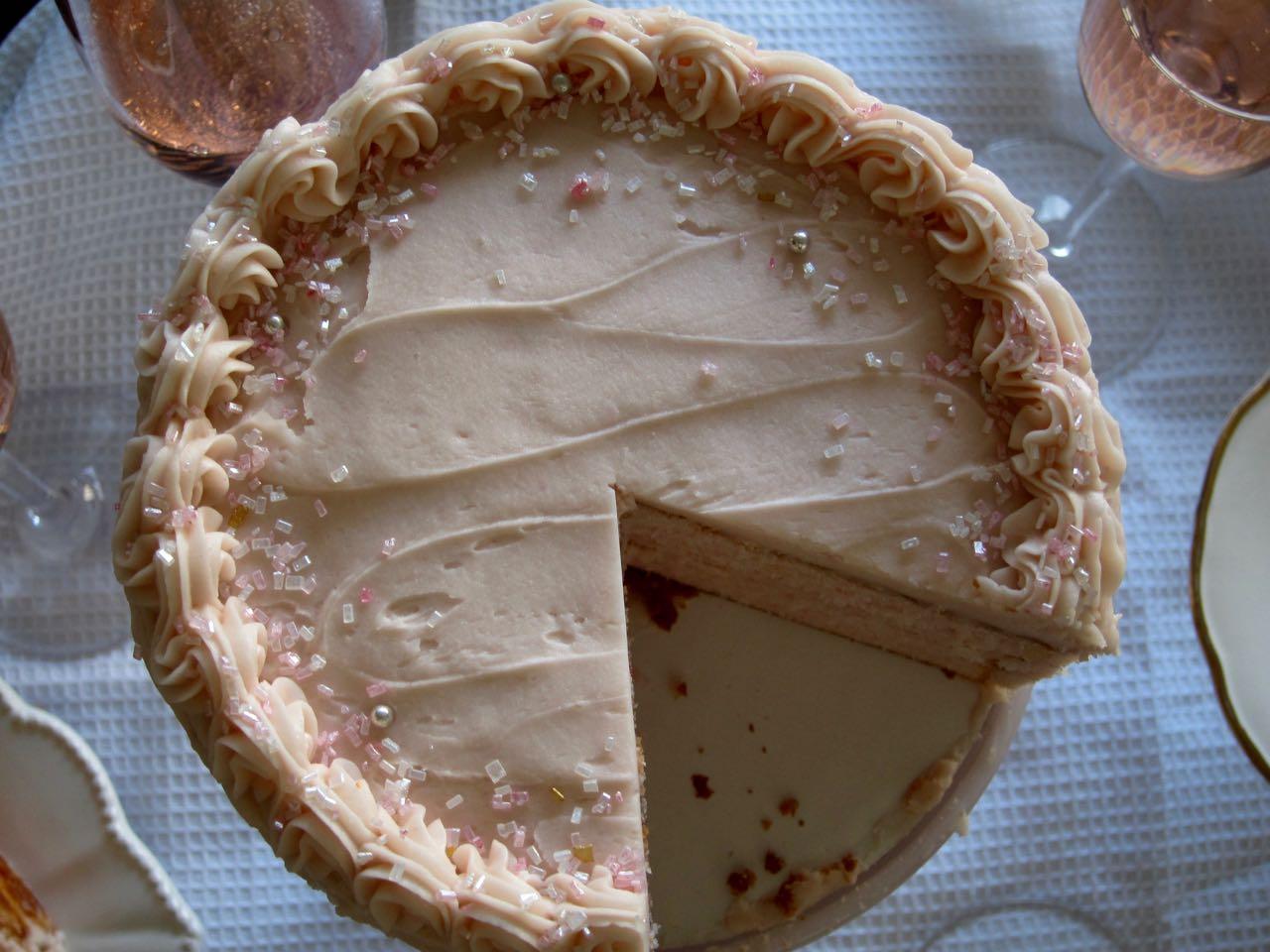 cut pink champagne cake.jpg