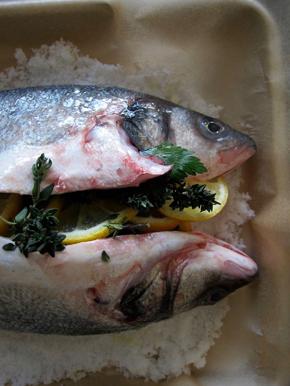 Stuffed Whole Fish.jpg