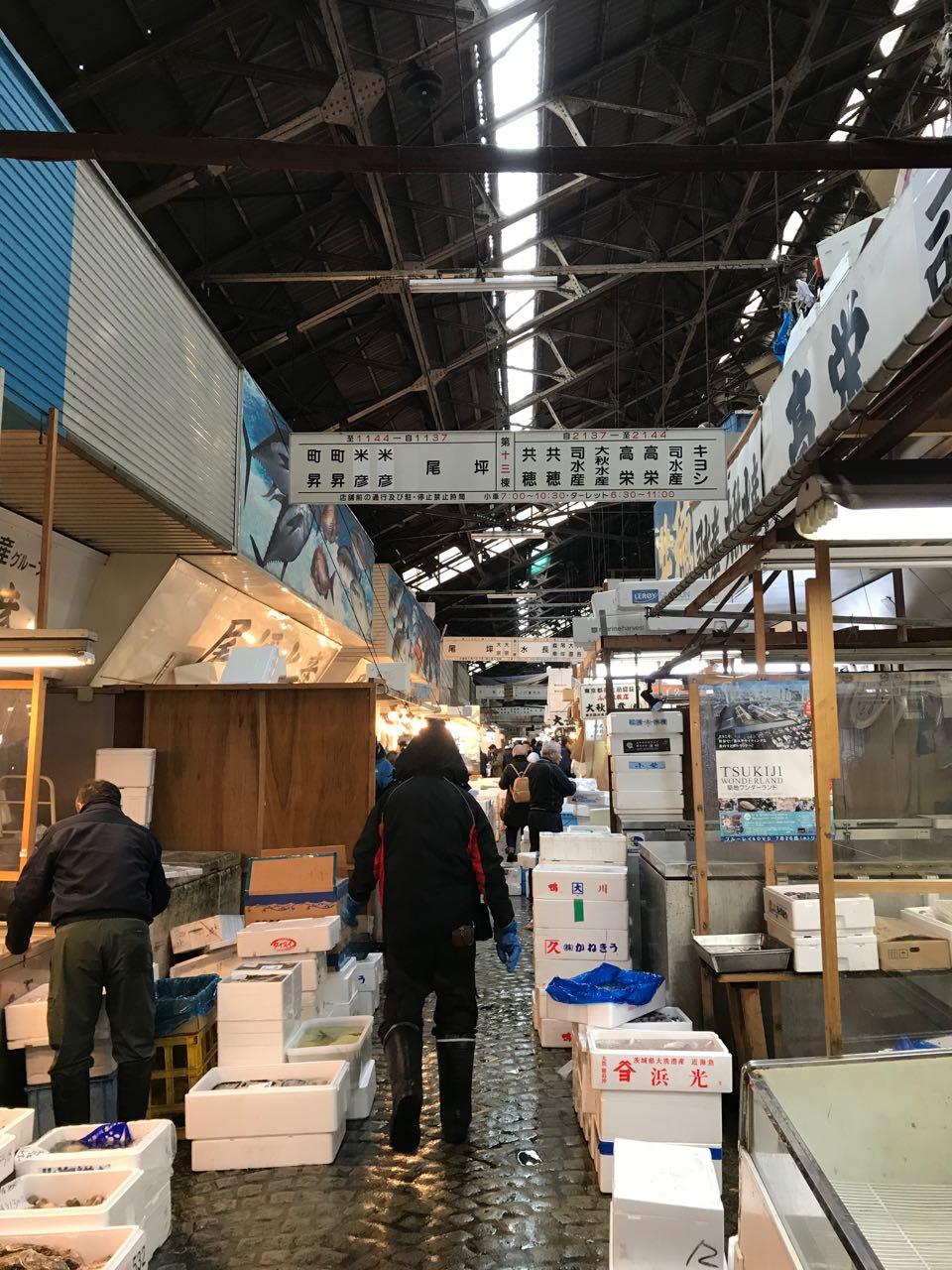 Tsujiki market.jpg