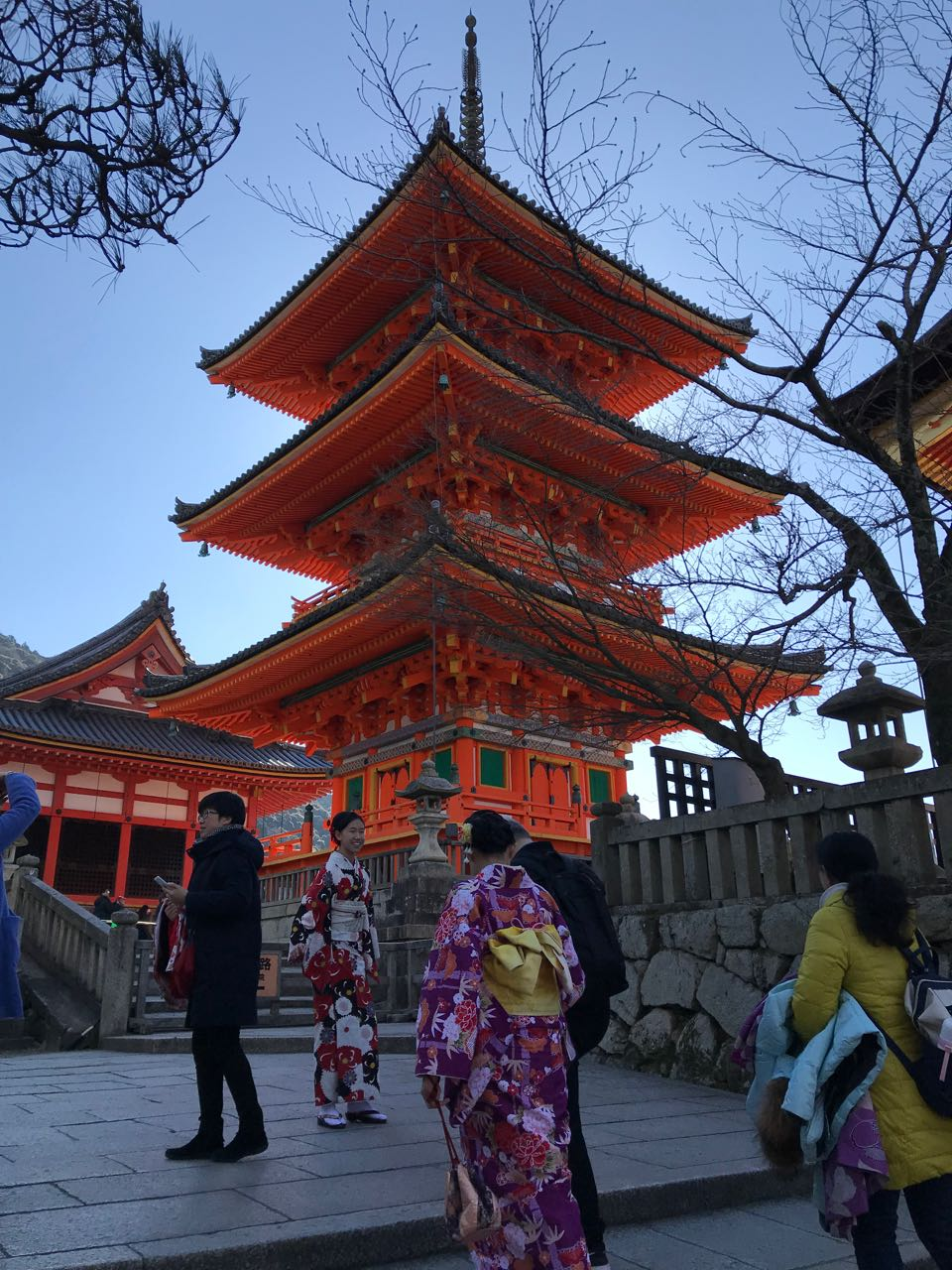 temple kyoto.jpg