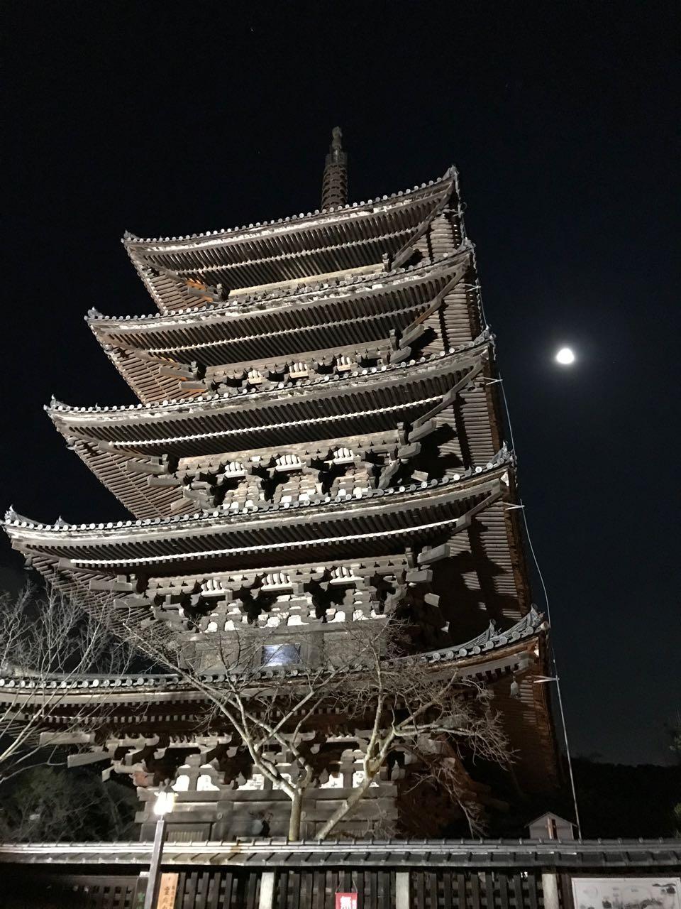 temple pagoda at night.jpg