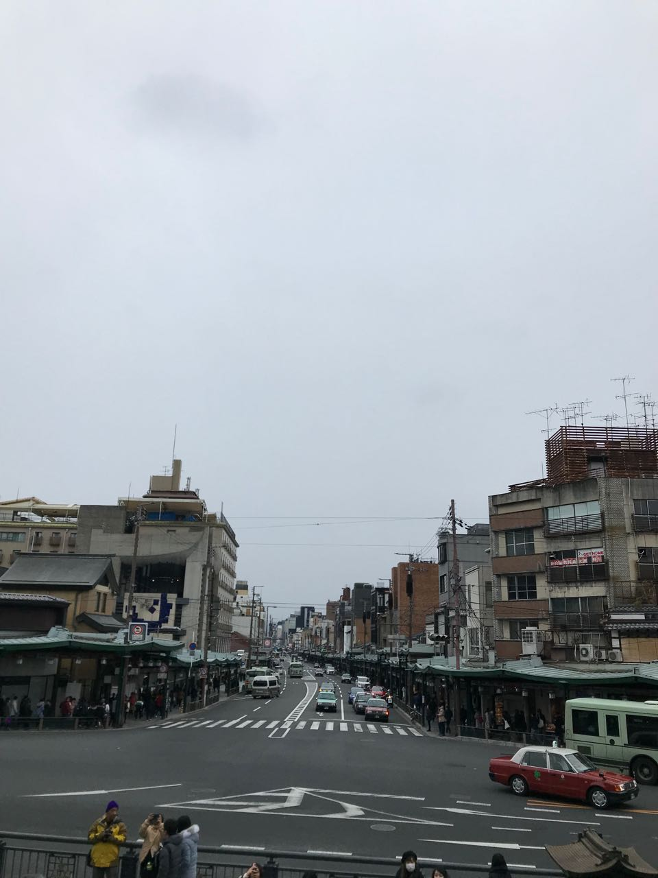Gion district Kyoto.jpg