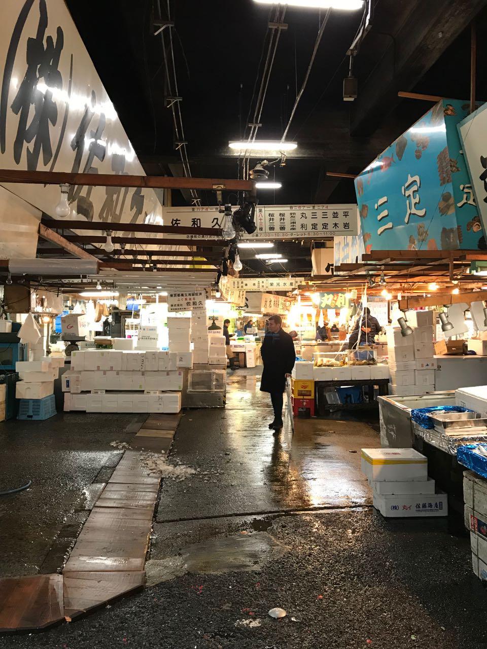 Tsujiki inner market.jpg