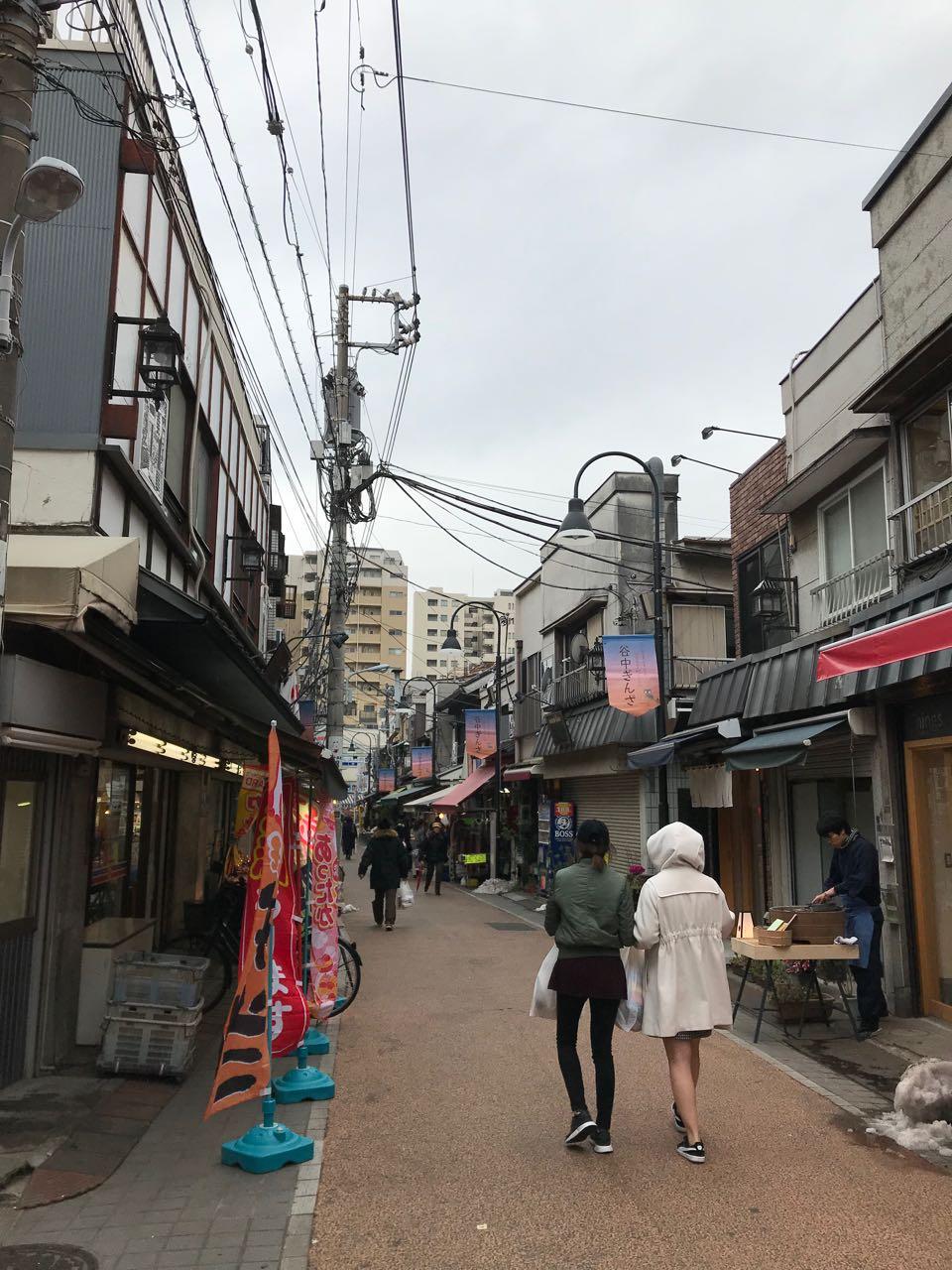 yanaka ginza street.jpg