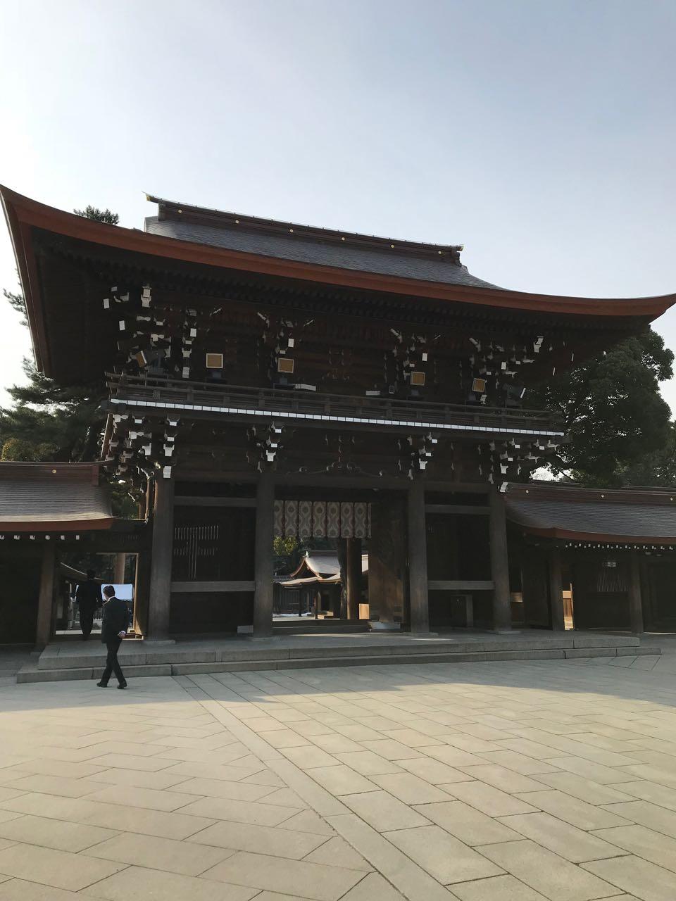 Meiji jingu shrine.jpg