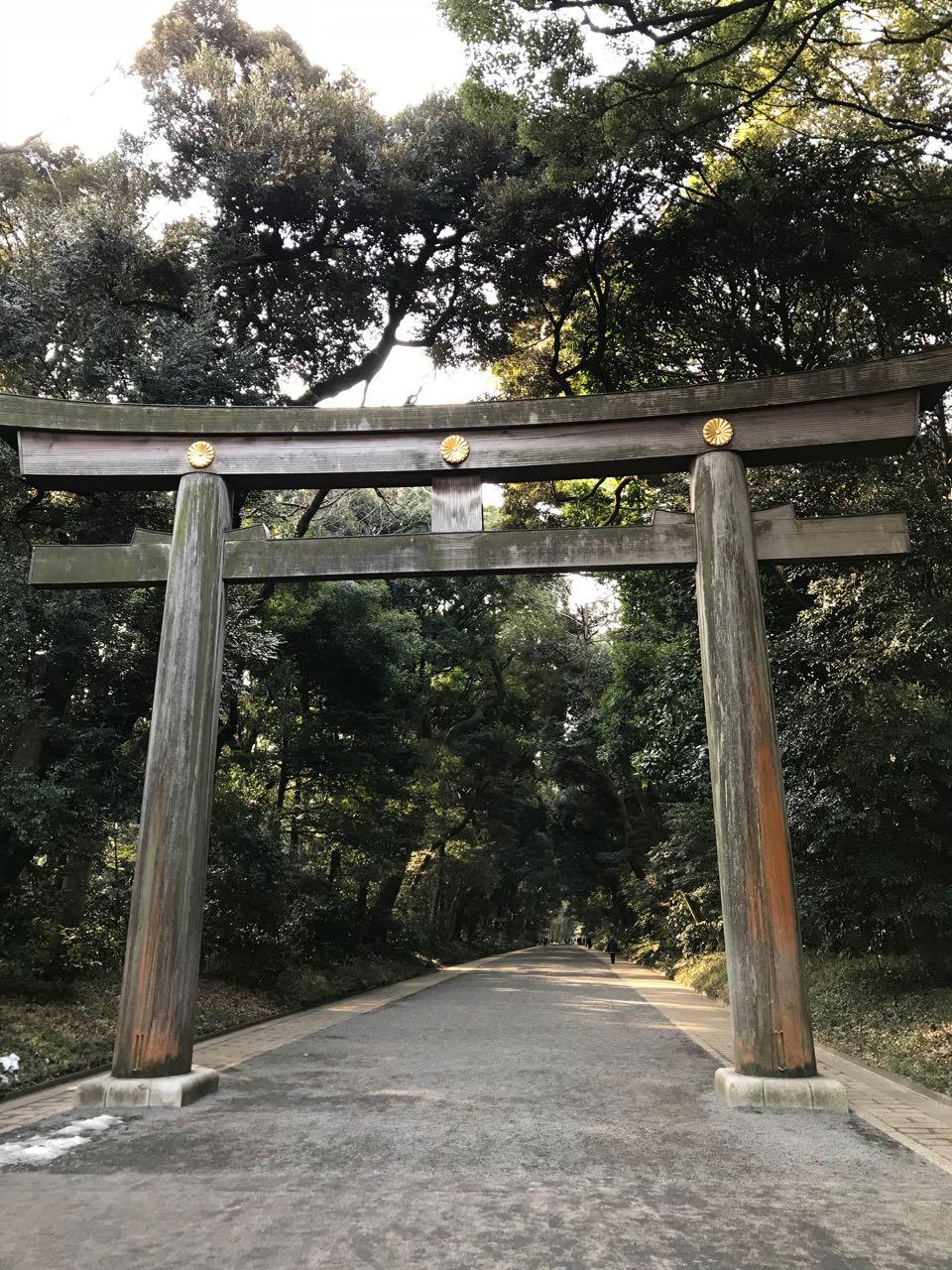 Meiji gate.jpg