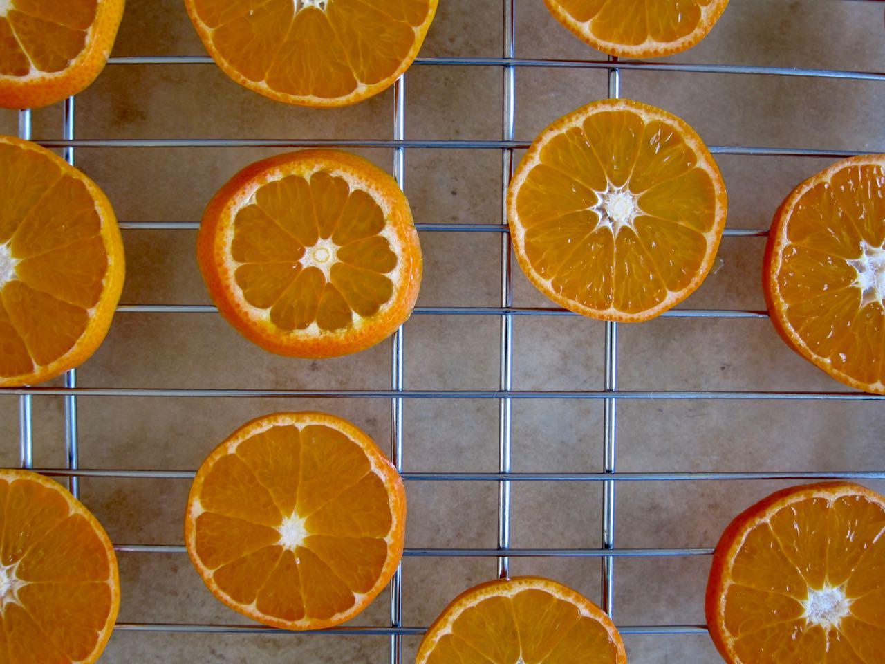 sliced tangerines.jpg