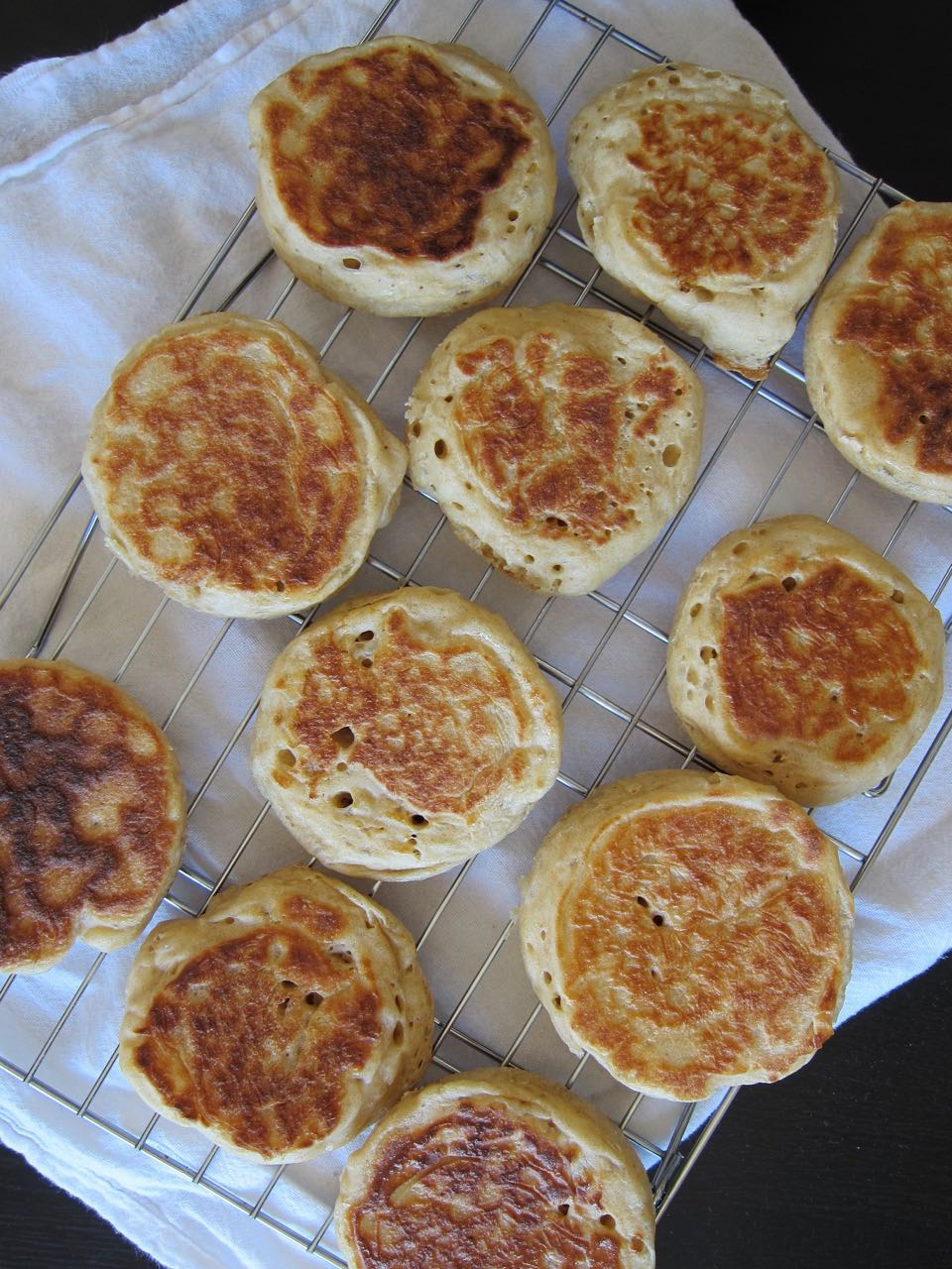 cooked crumpets.jpg
