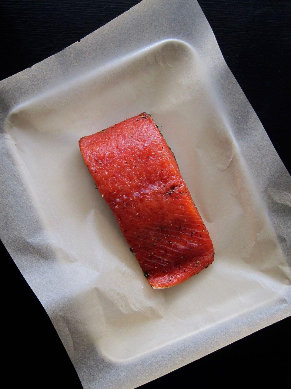 corned salmon.jpg
