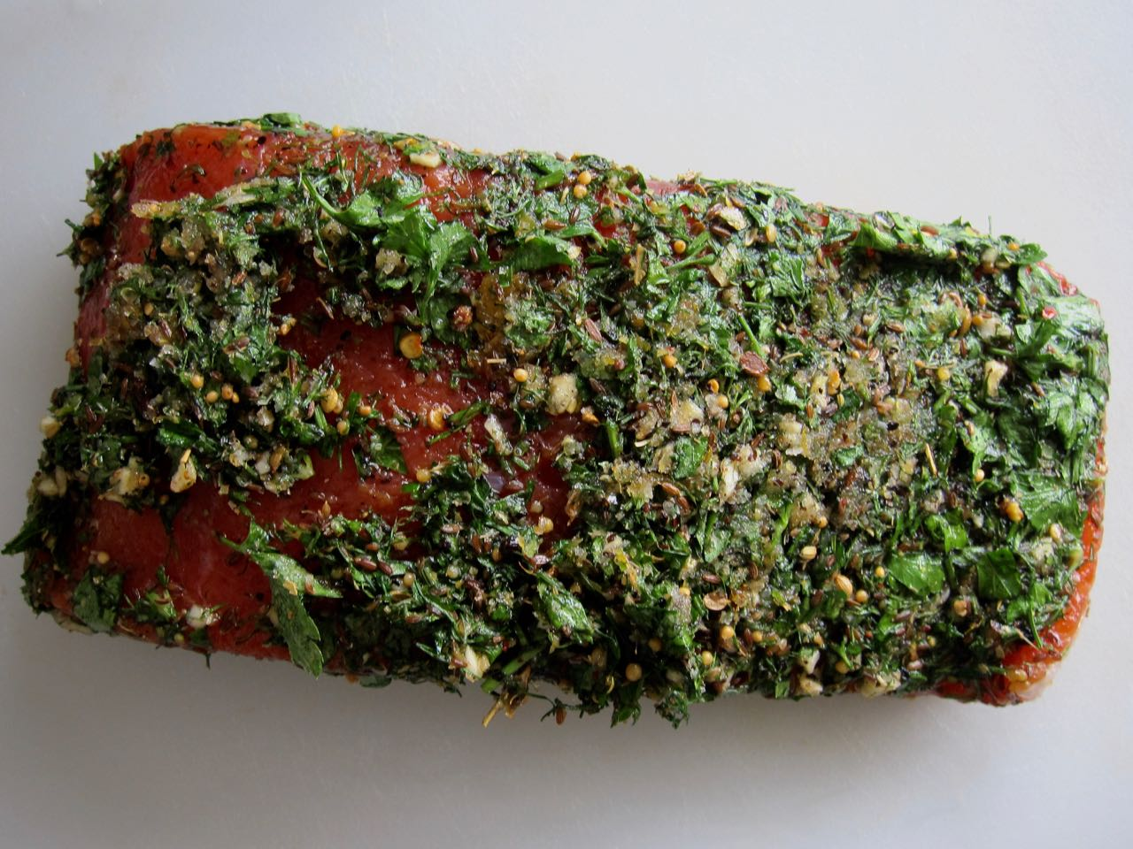 cured corned salmon.jpg