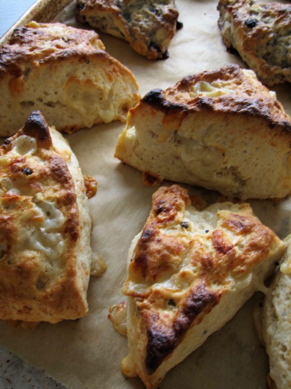 baked gruyere pepper scones.jpg