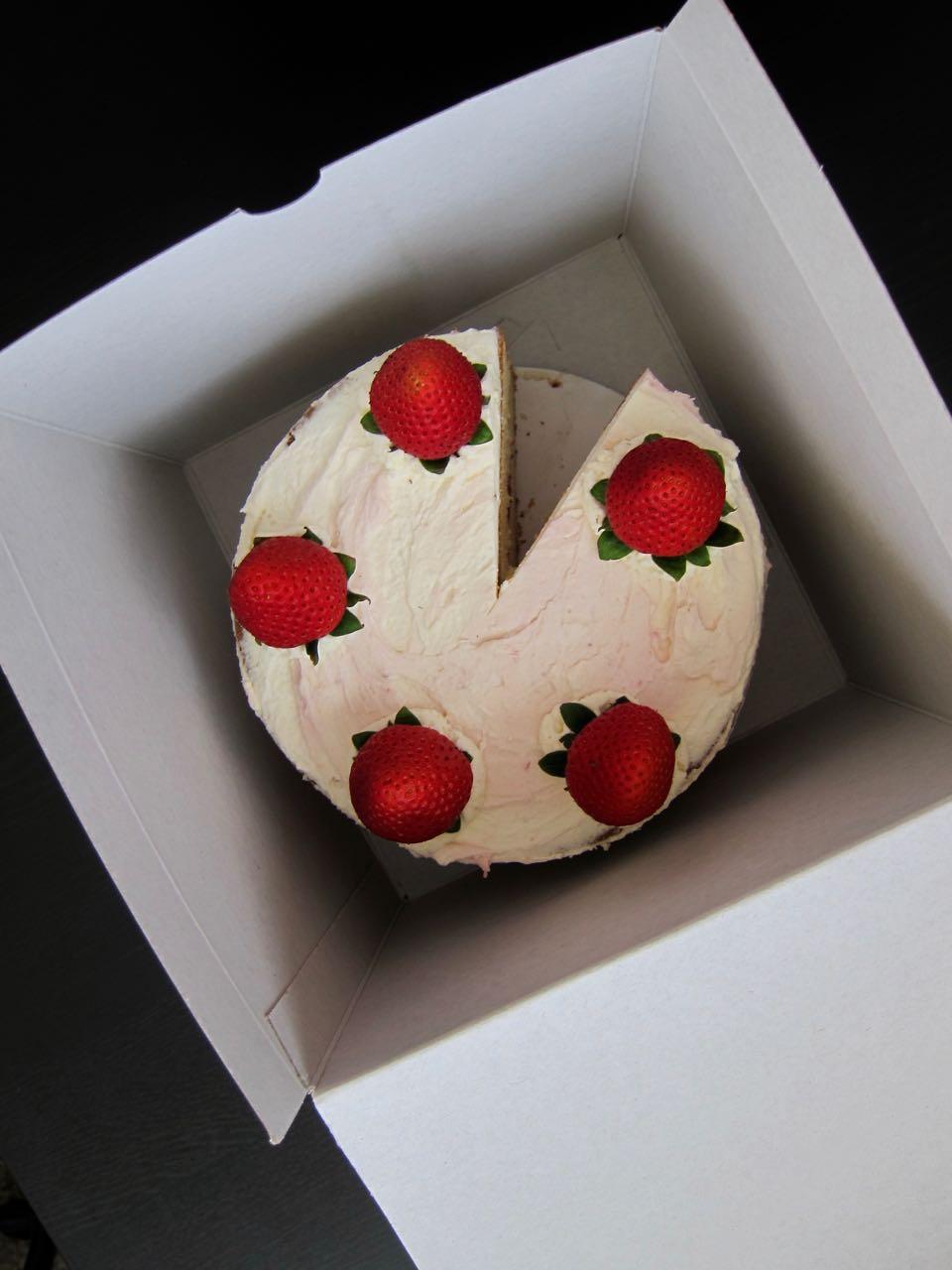 boxed strawberries and cream cake.jpg