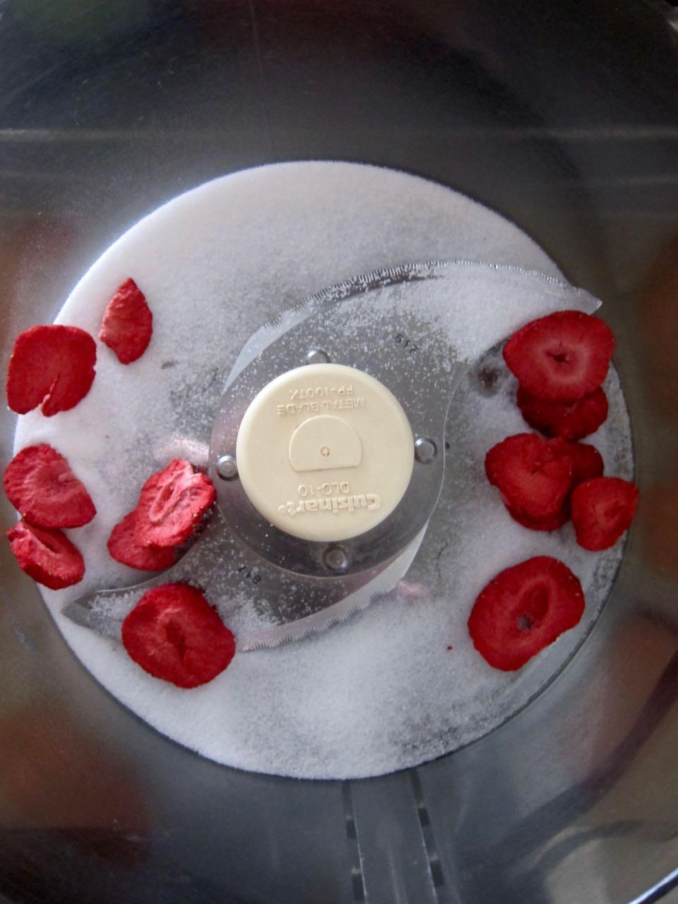 freeze dried strawberries and sugar.jpg